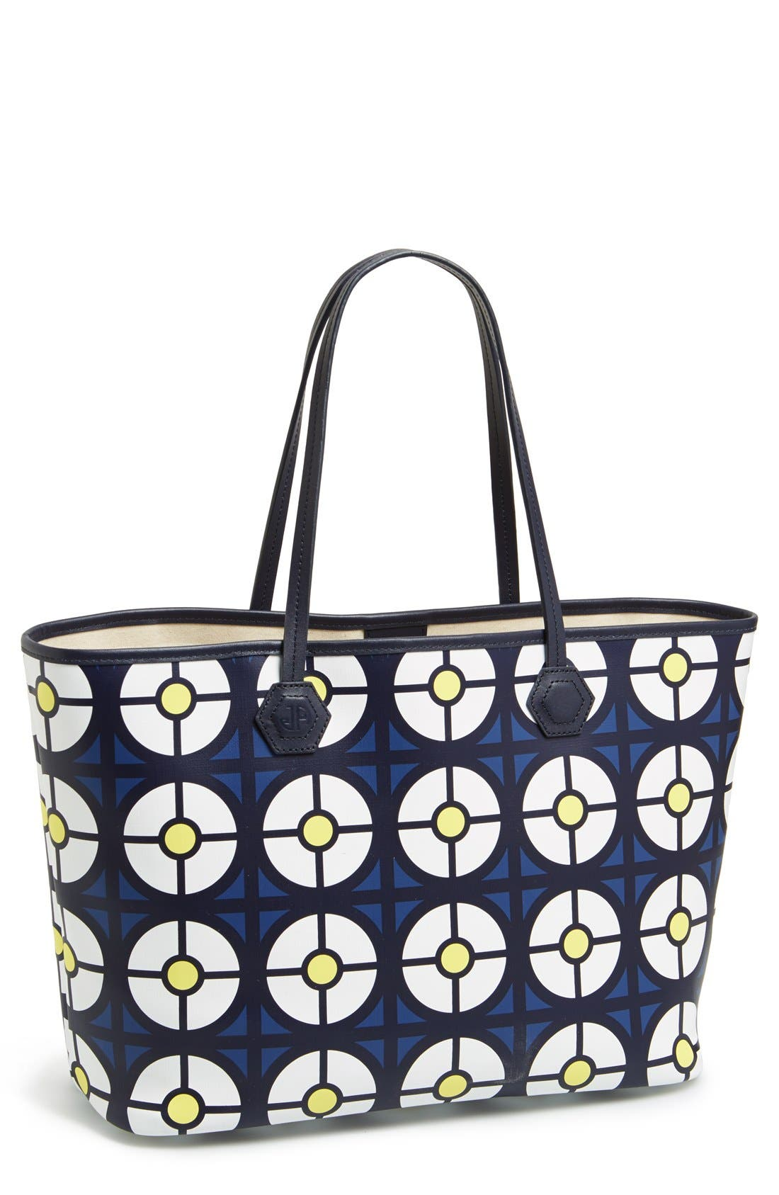 Alternate Image 1 Selected - Jonathan Adler 'Medium Duchess' Tote