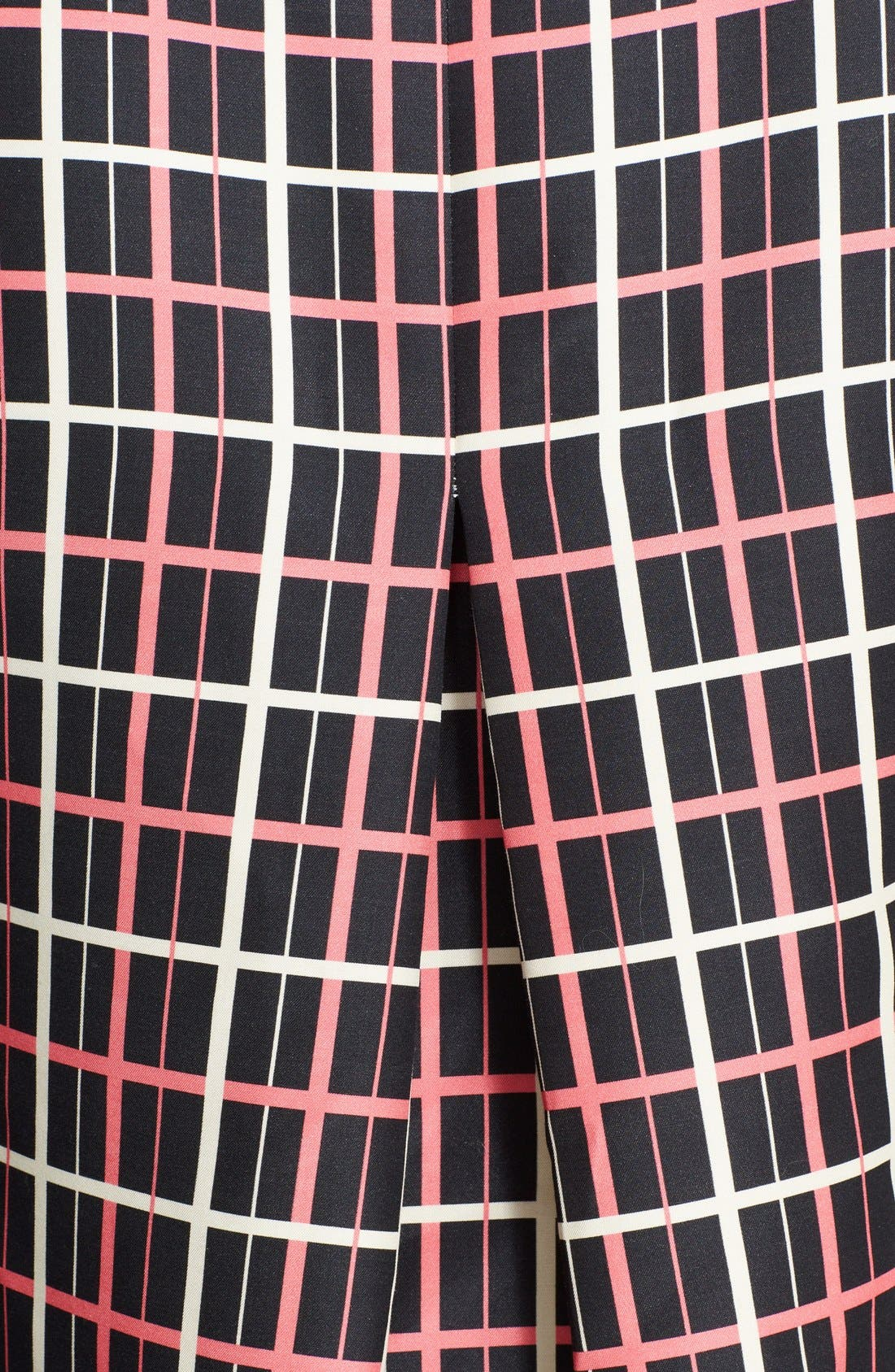 Alternate Image 3  - Marni Print Shift Dress