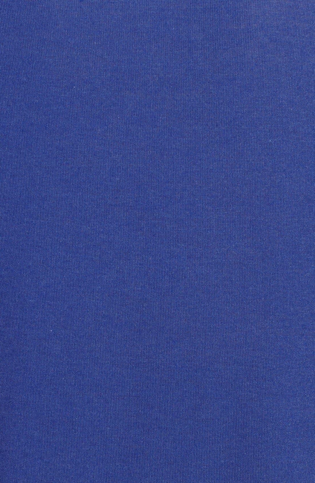 Alternate Image 3  - June & Hudson Long Sleeve Tunic