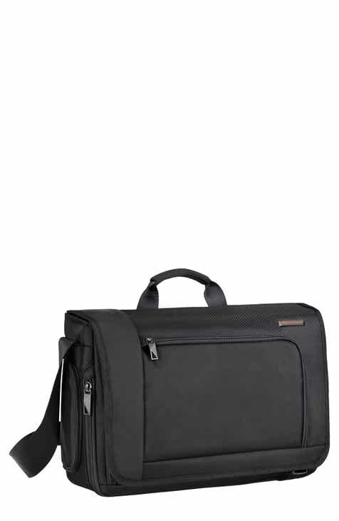 75b78e9953ec Briggs   Riley  Verb - Dispatch  Messenger Bag