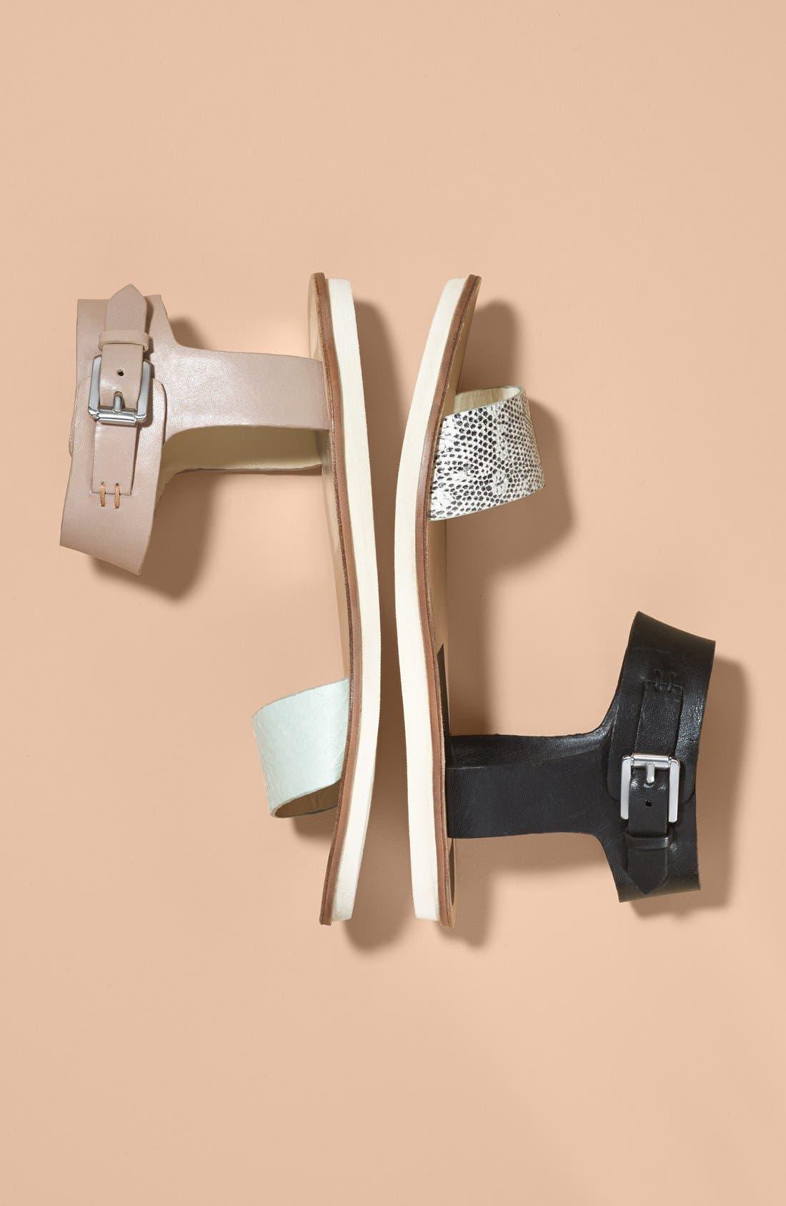 Alternate Image 5  - Dolce Vita 'Naria' Sandal