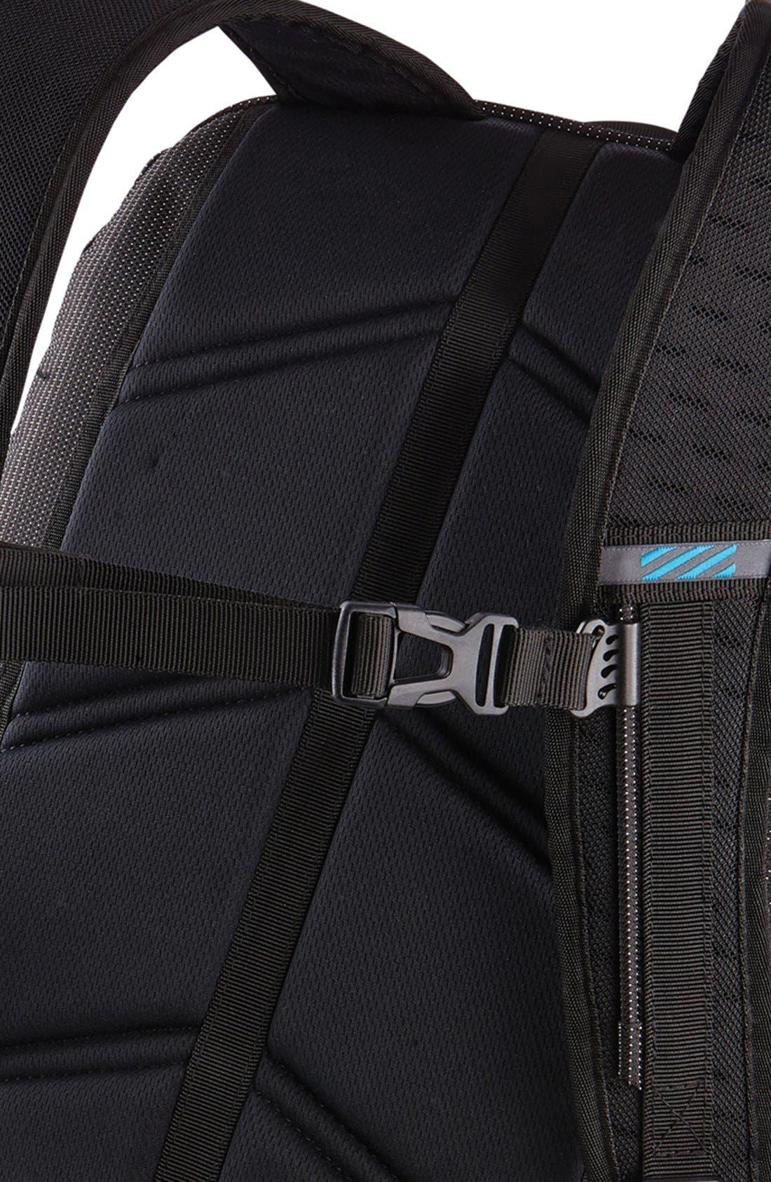 Alternate Image 7  - Thule Crossover 32-Liter Backpack