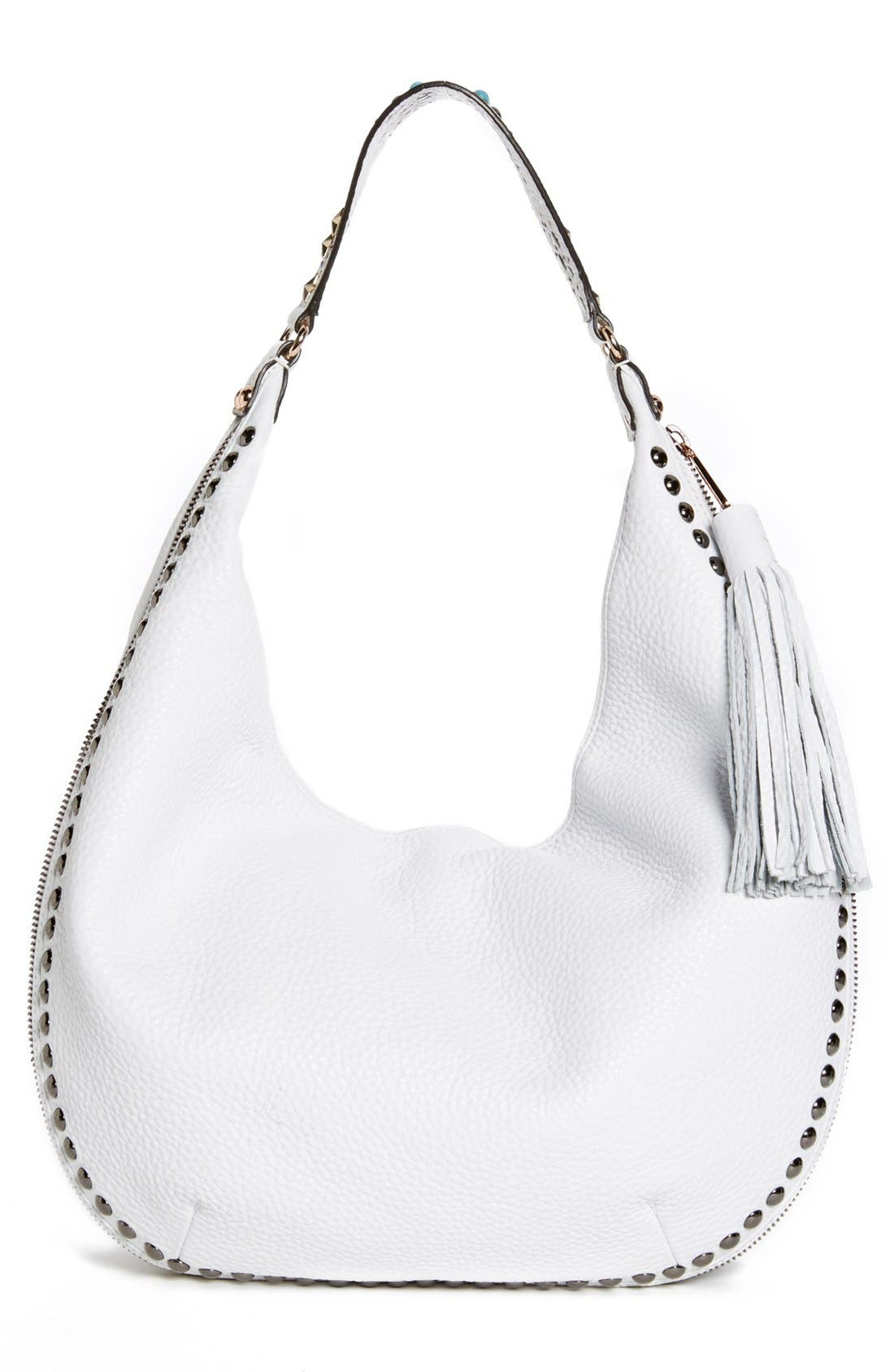 Alternate Image 4  - Rebecca Minkoff 'Bailey' Hobo