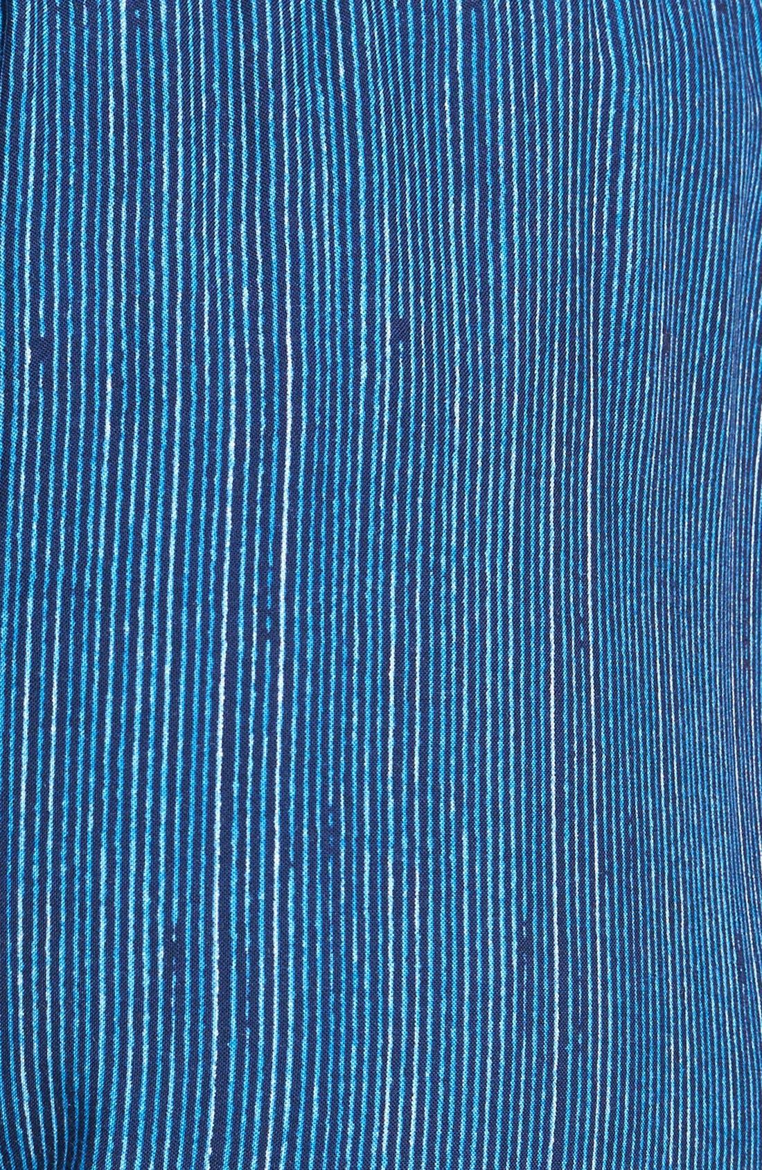 Alternate Image 3  - Splendid Stripe Track Pants
