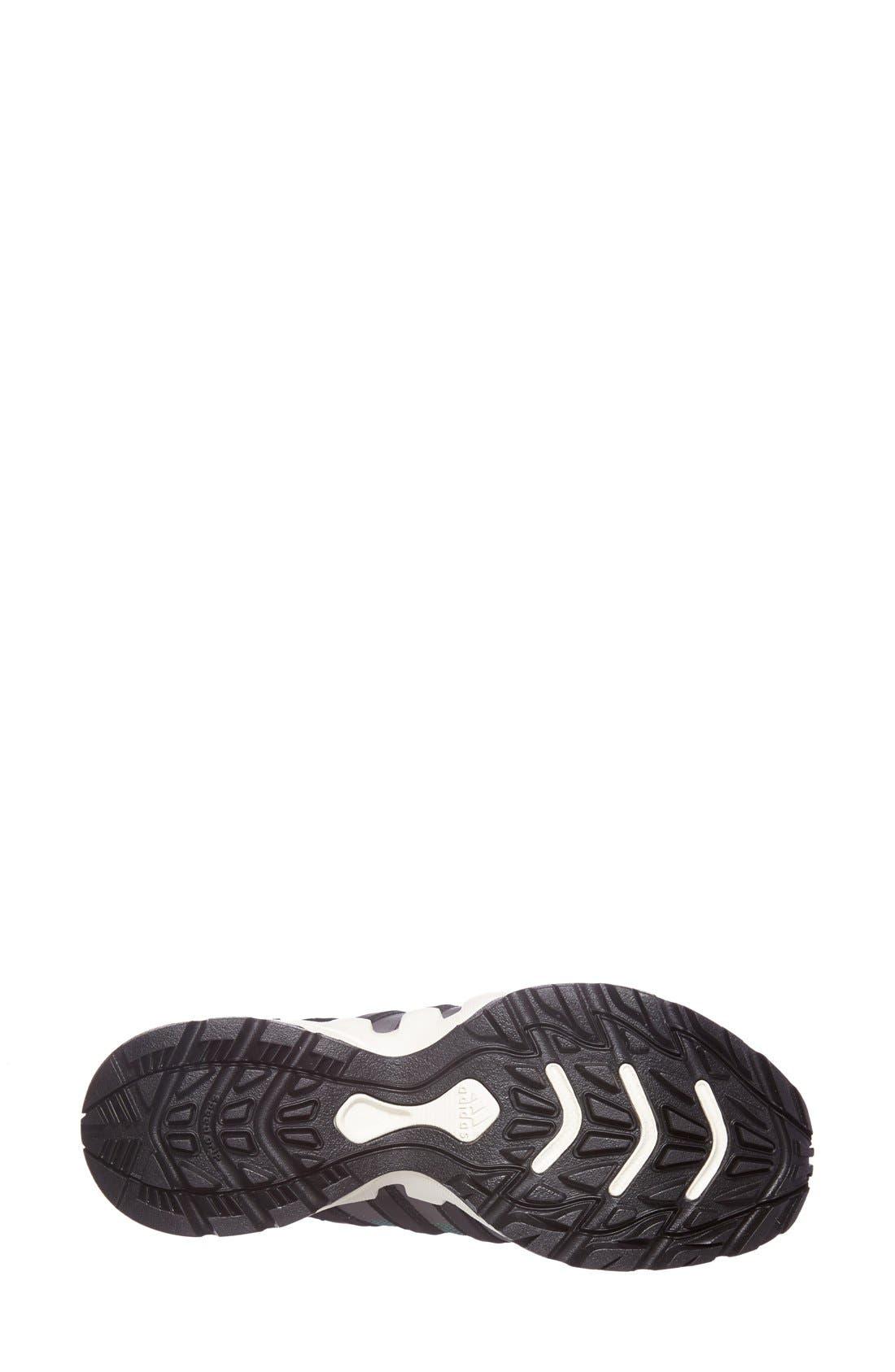 Alternate Image 4  - adidas 'Hydroterra' Walking Shoe (Women)