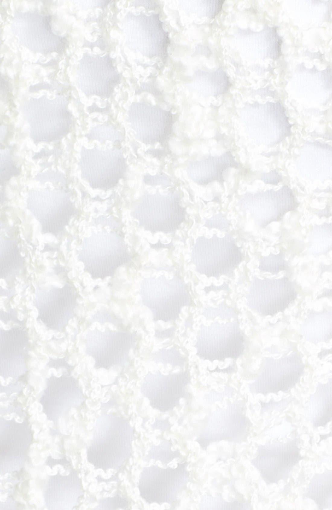 Alternate Image 3  - MINKPINK 'Castles Made of Sand' Knit Tank