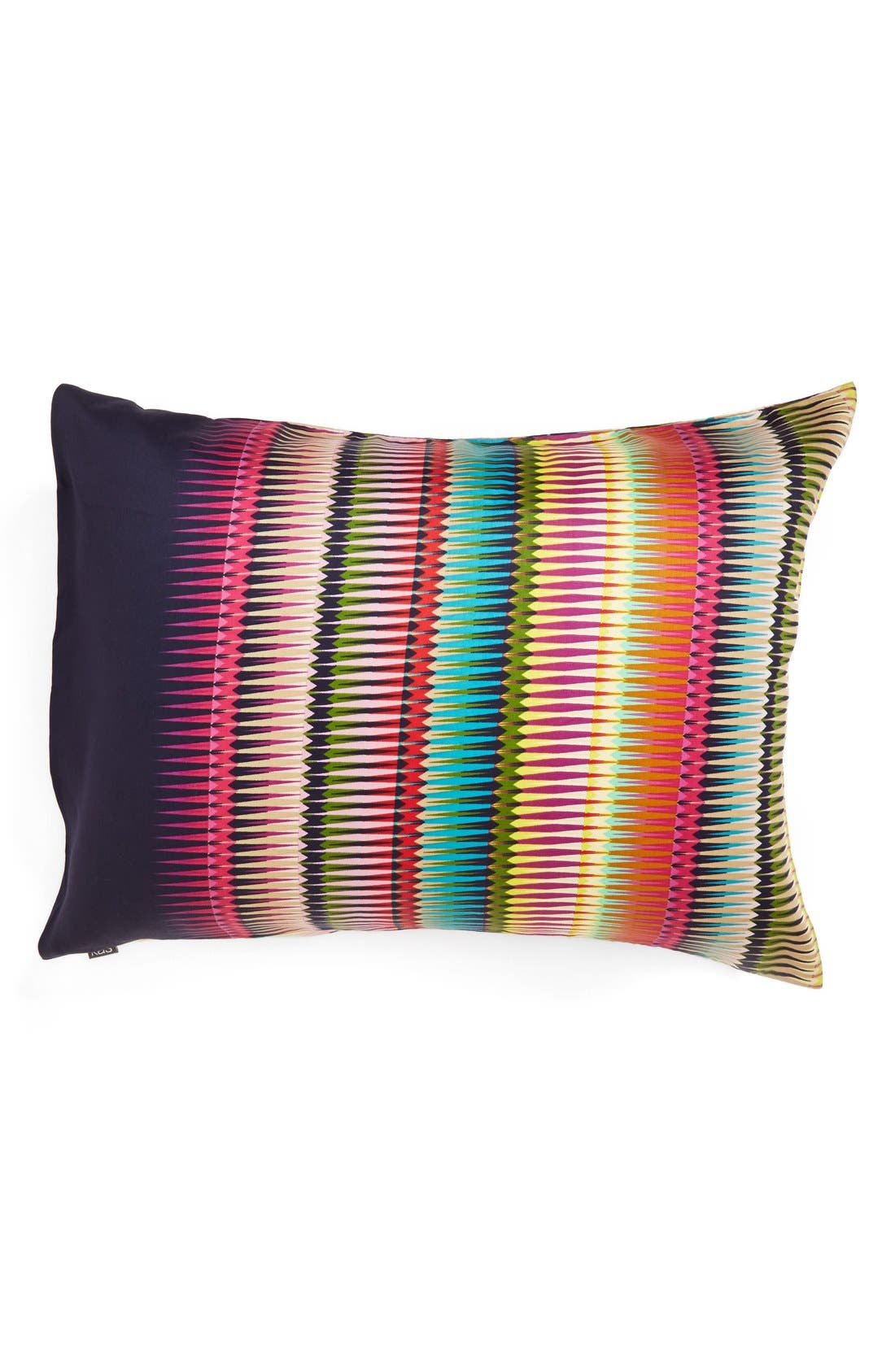 Alternate Image 2  - Kas Designs 'Indio' Pillow Case (Online Only)