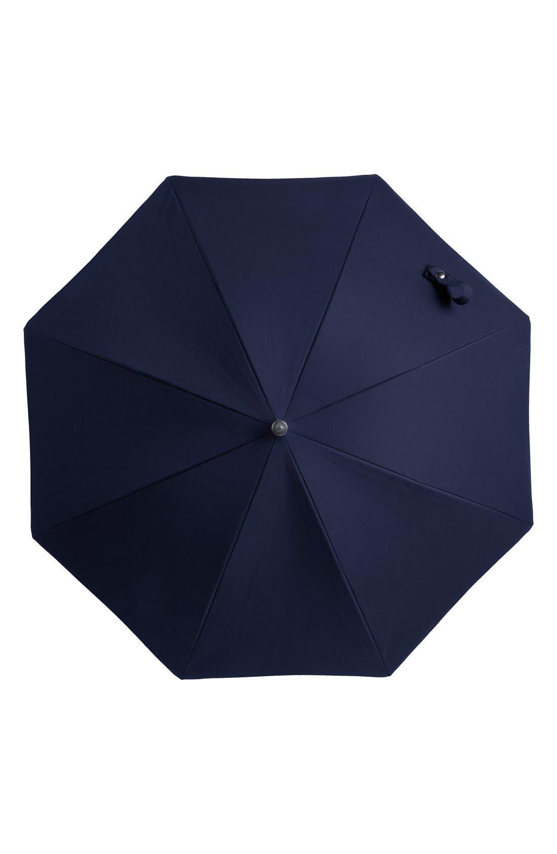 Main Image - Stokke Stroller Parasol