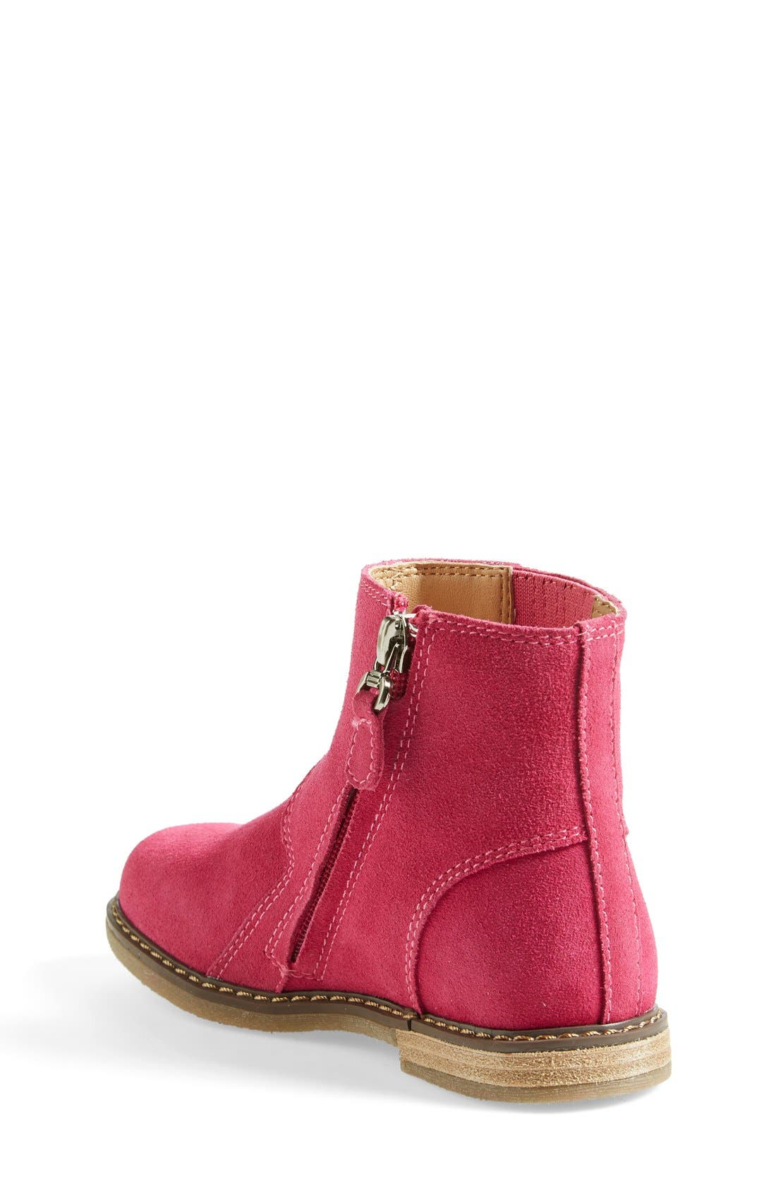 Alternate Image 2  - Tucker + Tate 'Tegan' Ankle Bootie (Toddler & Little Kid)