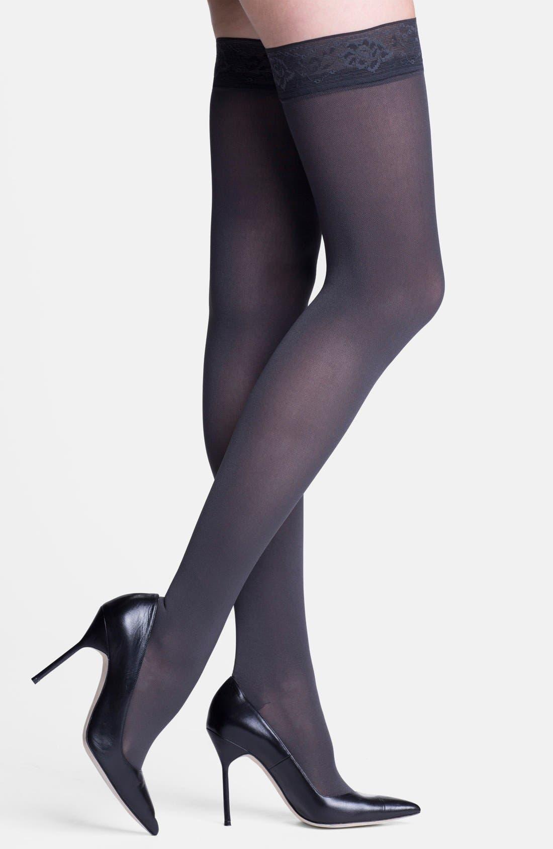 039c9bc3c32 Stockings All Women
