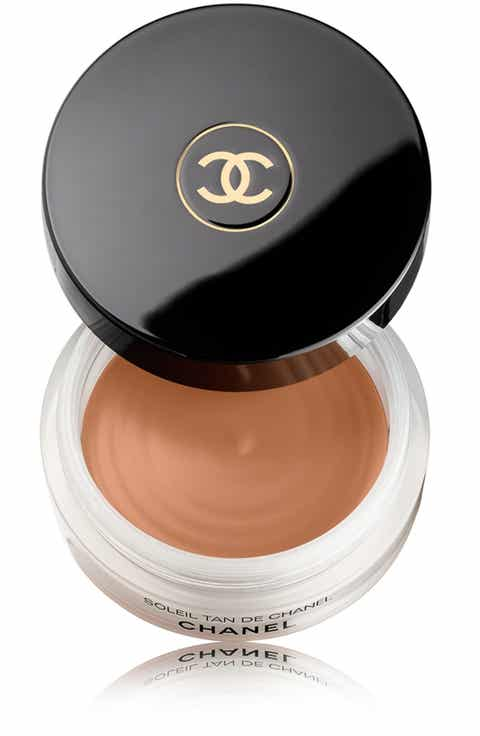Chanel Makeup Brushes: CHANEL Makeup For Women
