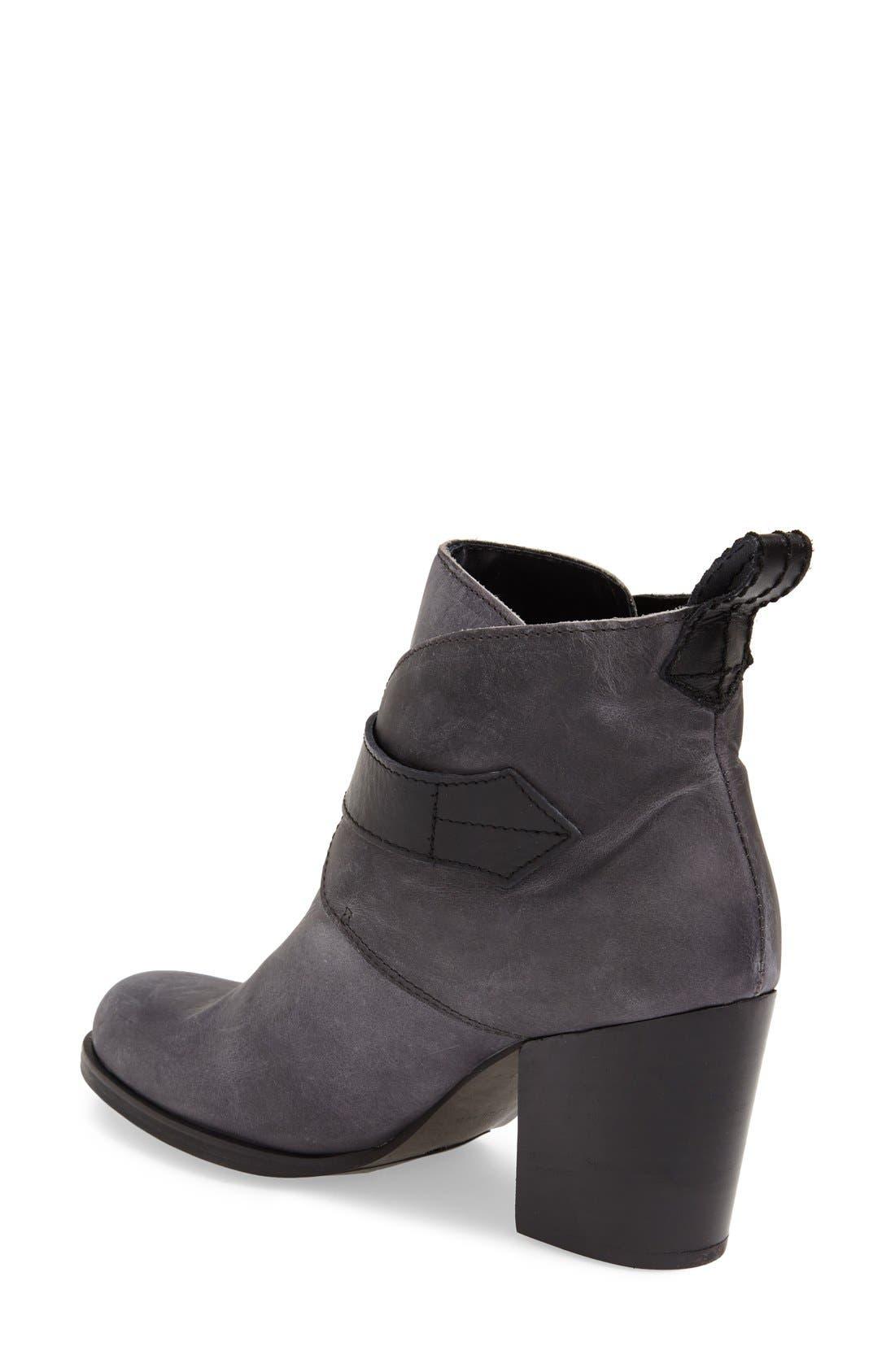 Alternate Image 2  - Charles David 'Celo' Ankle Boot (Women)