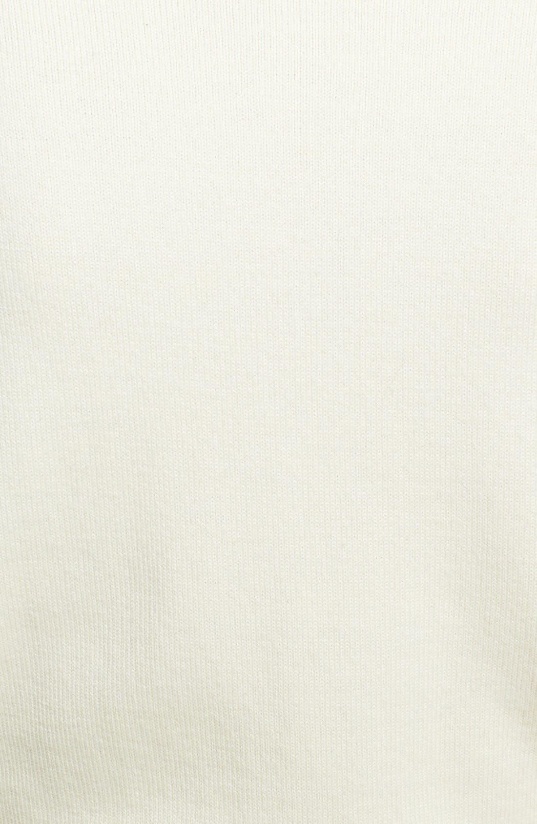 Alternate Image 3  - Diane von Furstenberg 'Ballerina' Cardigan Sweater