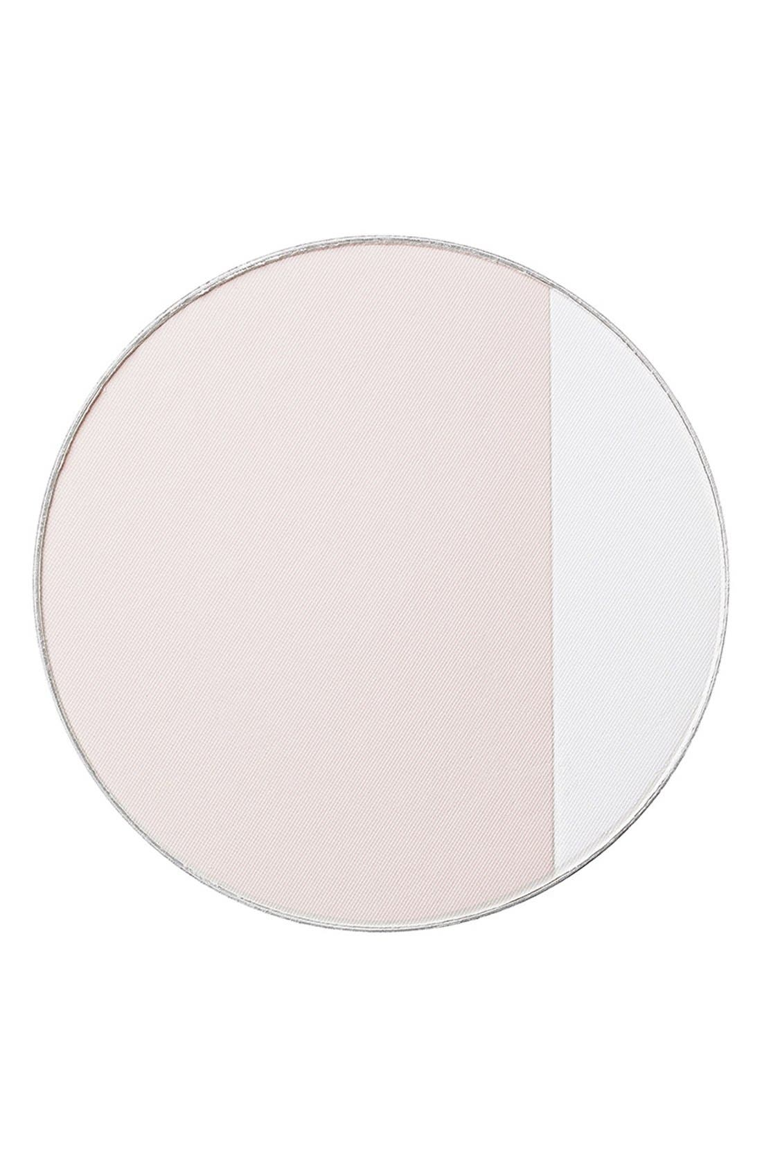 Koh Gen Do 'Maifanshi' Pressed Powder Refill