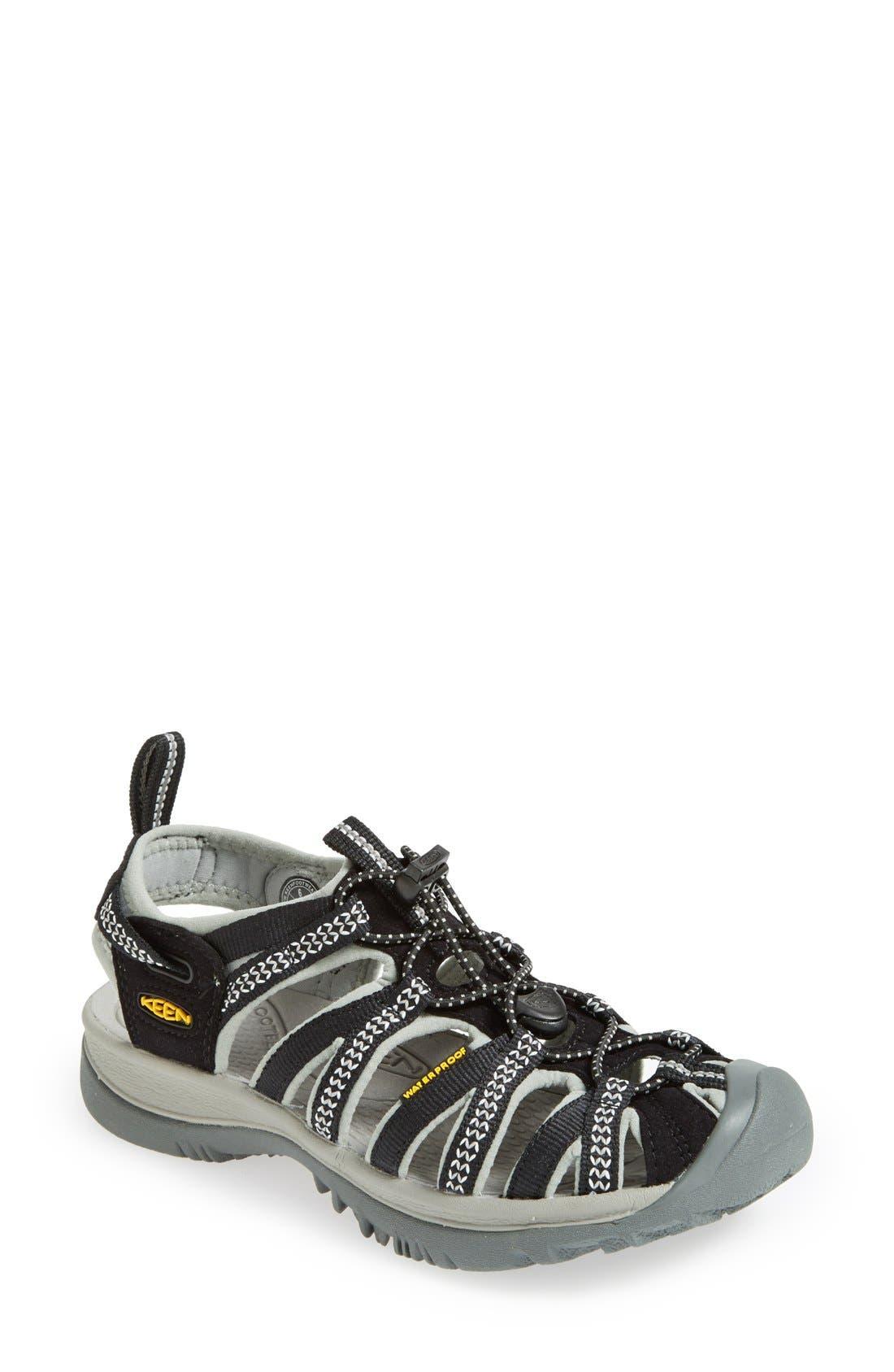 e1c9dc2354e1 Keen Shoes   Sandals