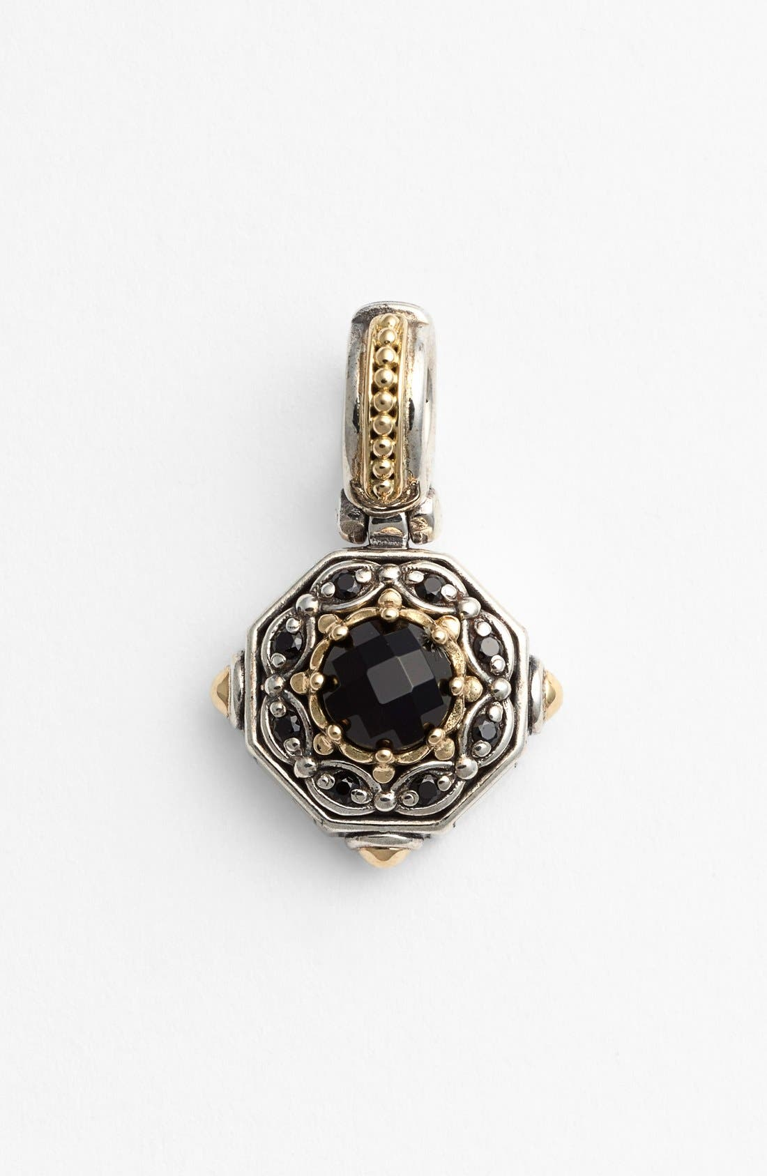 Alternate Image 1 Selected - Konstantino 'Hermione' Pendant
