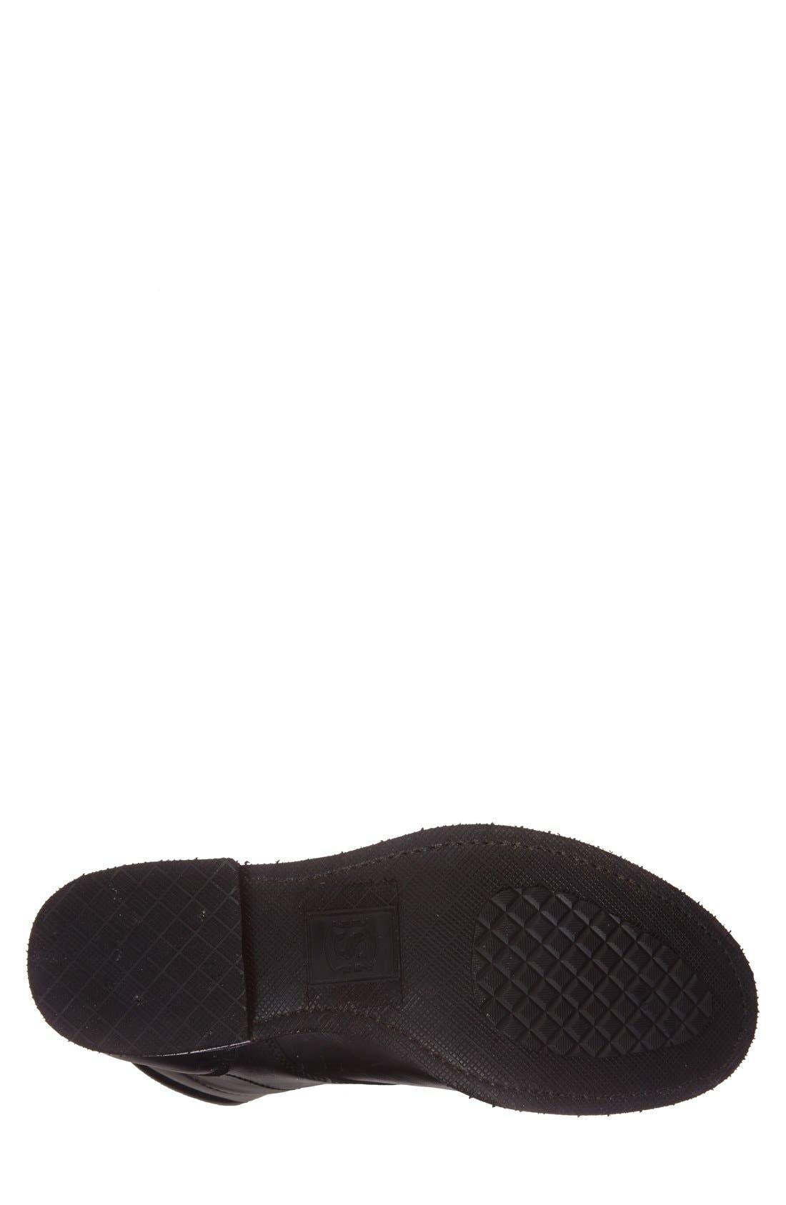 Alternate Image 4  - Sendra 'Traveler' Round Toe Boot (Men)