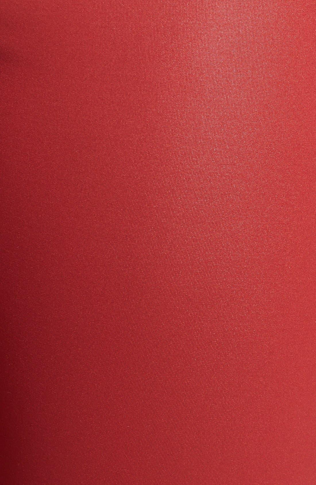 Alternate Image 3  - adidas by Stella McCartney Run Performance Tights