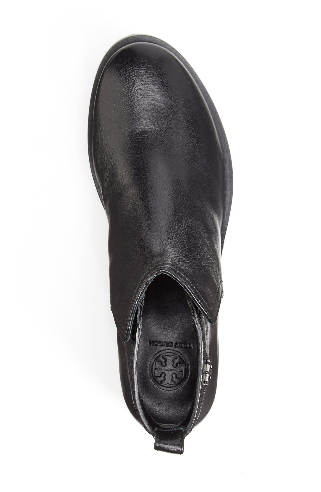Alternate Image 6  - Tory Burch 'Lexi' Bootie (Women)