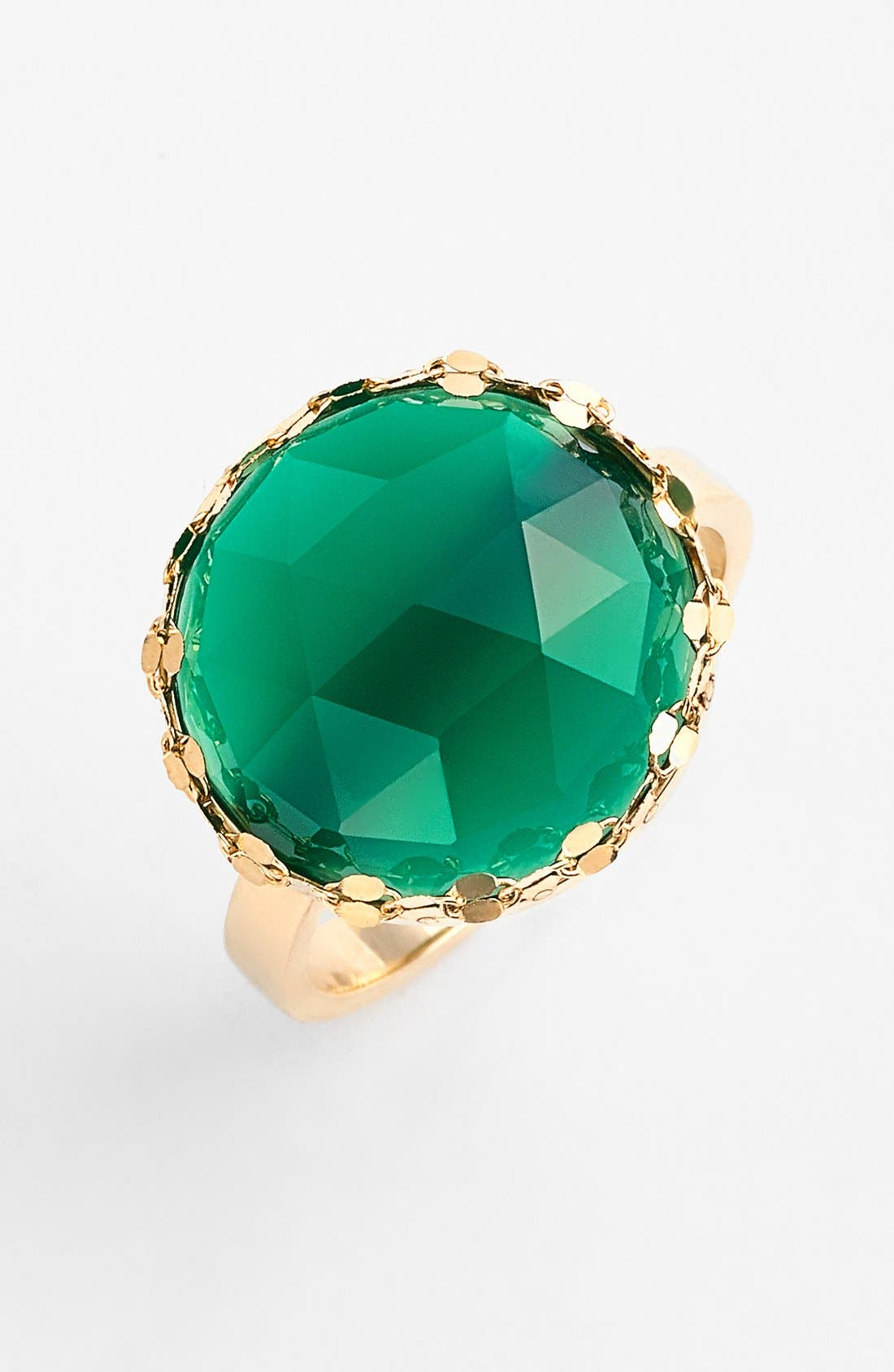 Alternate Image 1 Selected - Lana Jewelry 'Envy' Cocktail Ring