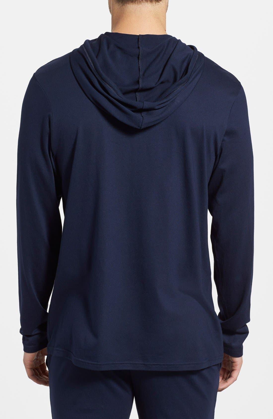 756cd261d4ff Men s Hoodies   Sweatshirts
