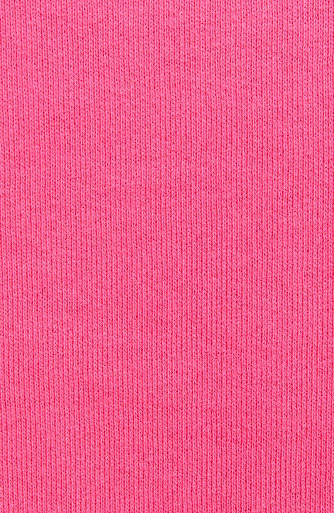 Alternate Image 5  - KENZO Embroidered Tiger Cotton Sweatshirt