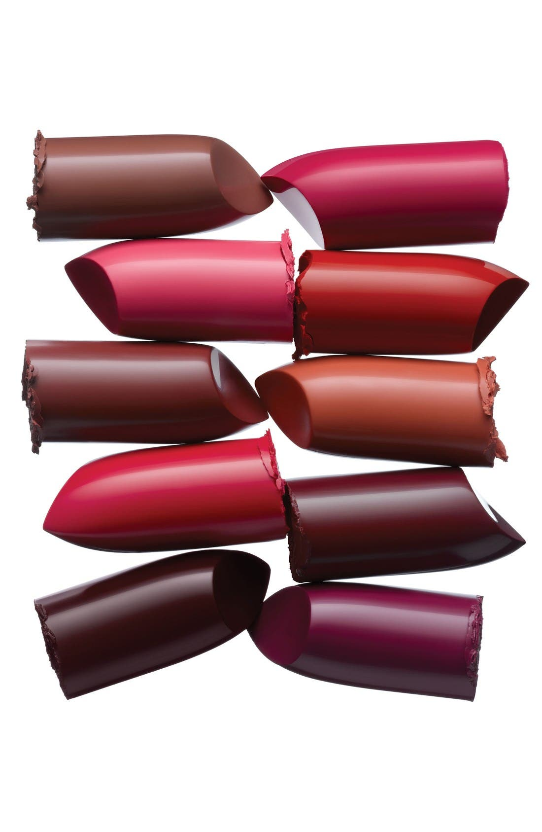 Alternate Image 3  - Bobbi Brown Lip Color