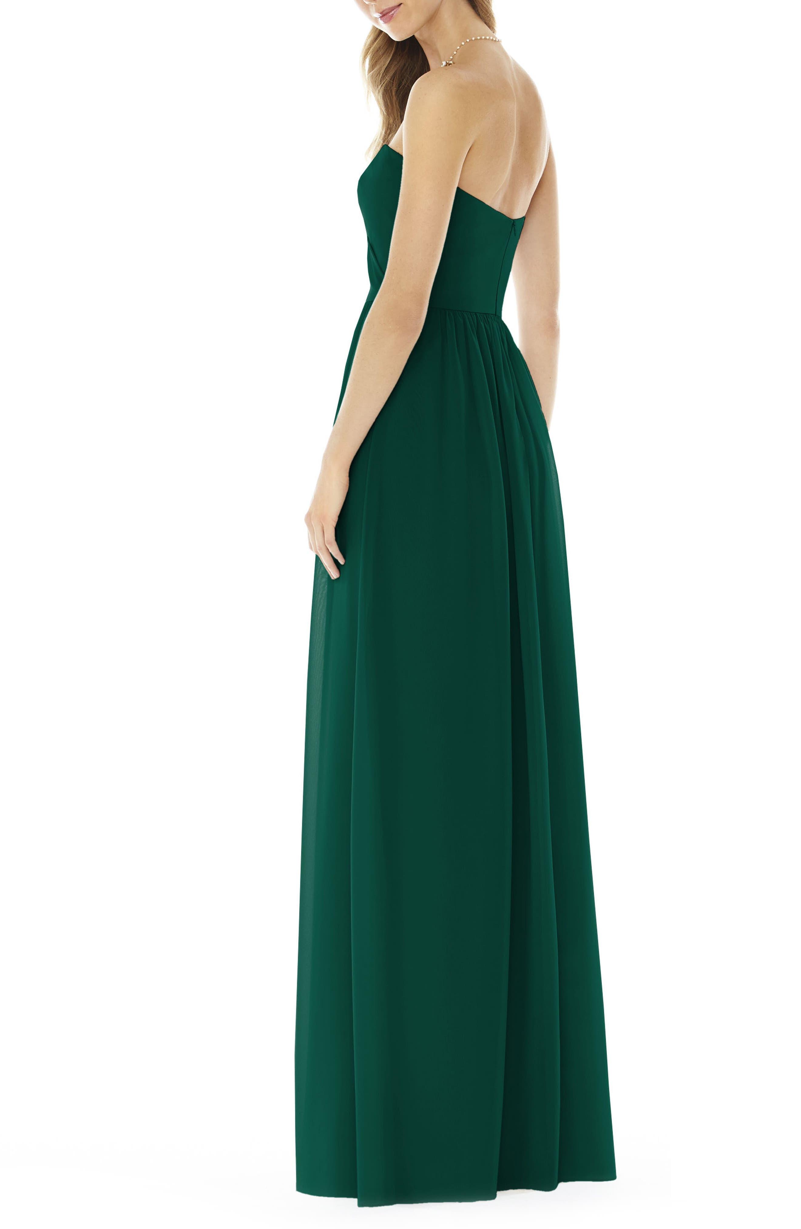 a808bdc289db Women's Sweetheart Dresses | Nordstrom