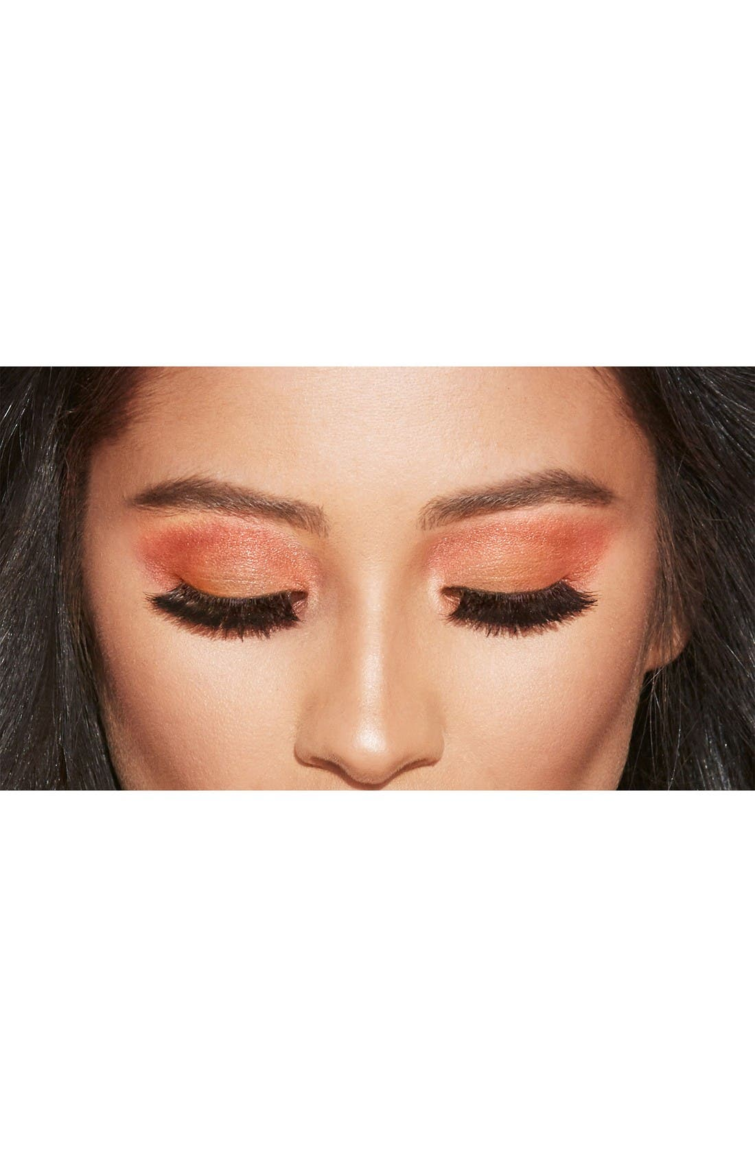 Alternate Image 5  - Smashbox Cover Shot Ablaze Eyeshadow Palette