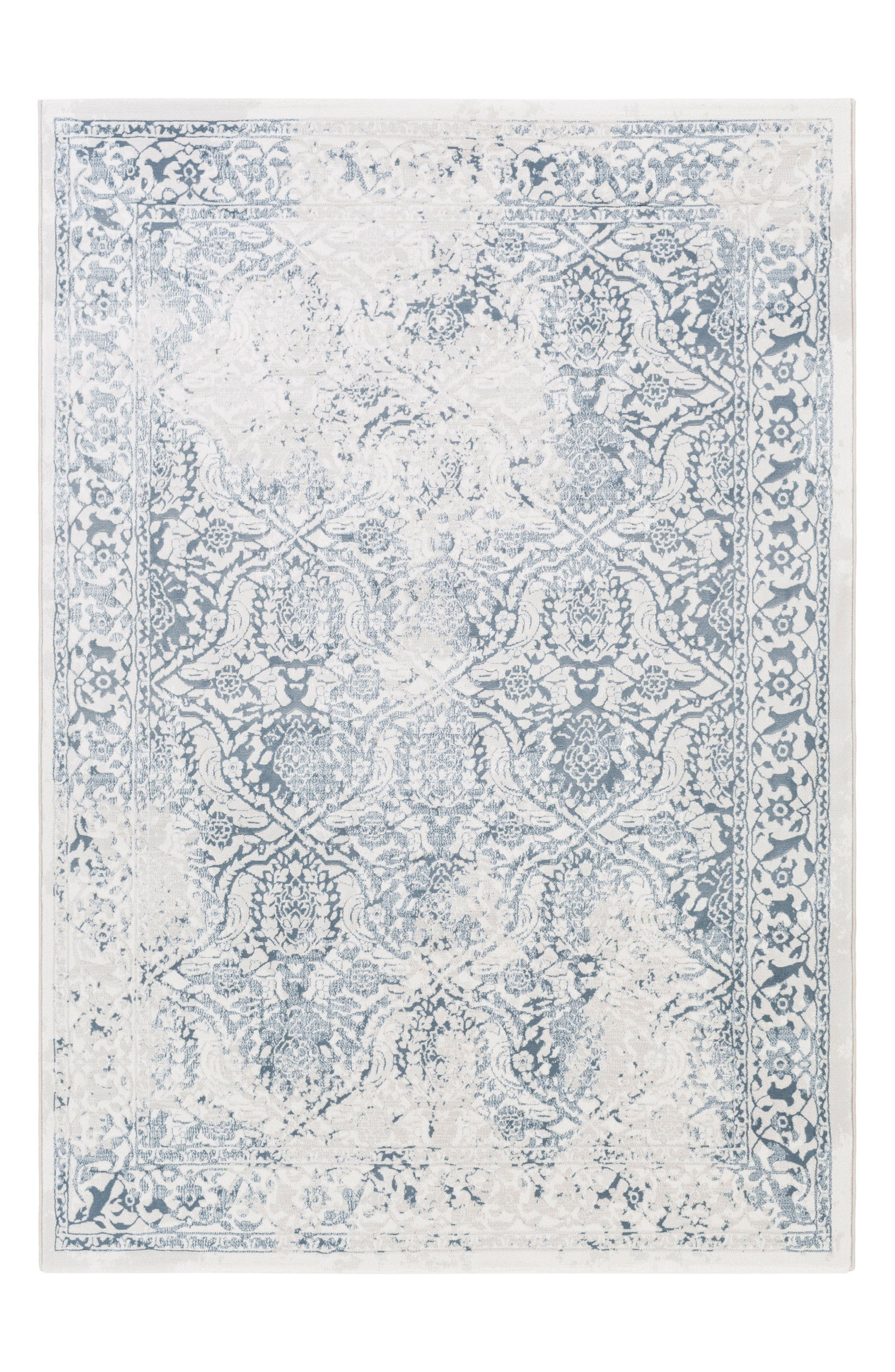 Alternate Image 1 Selected - Surya Home Monique Rug