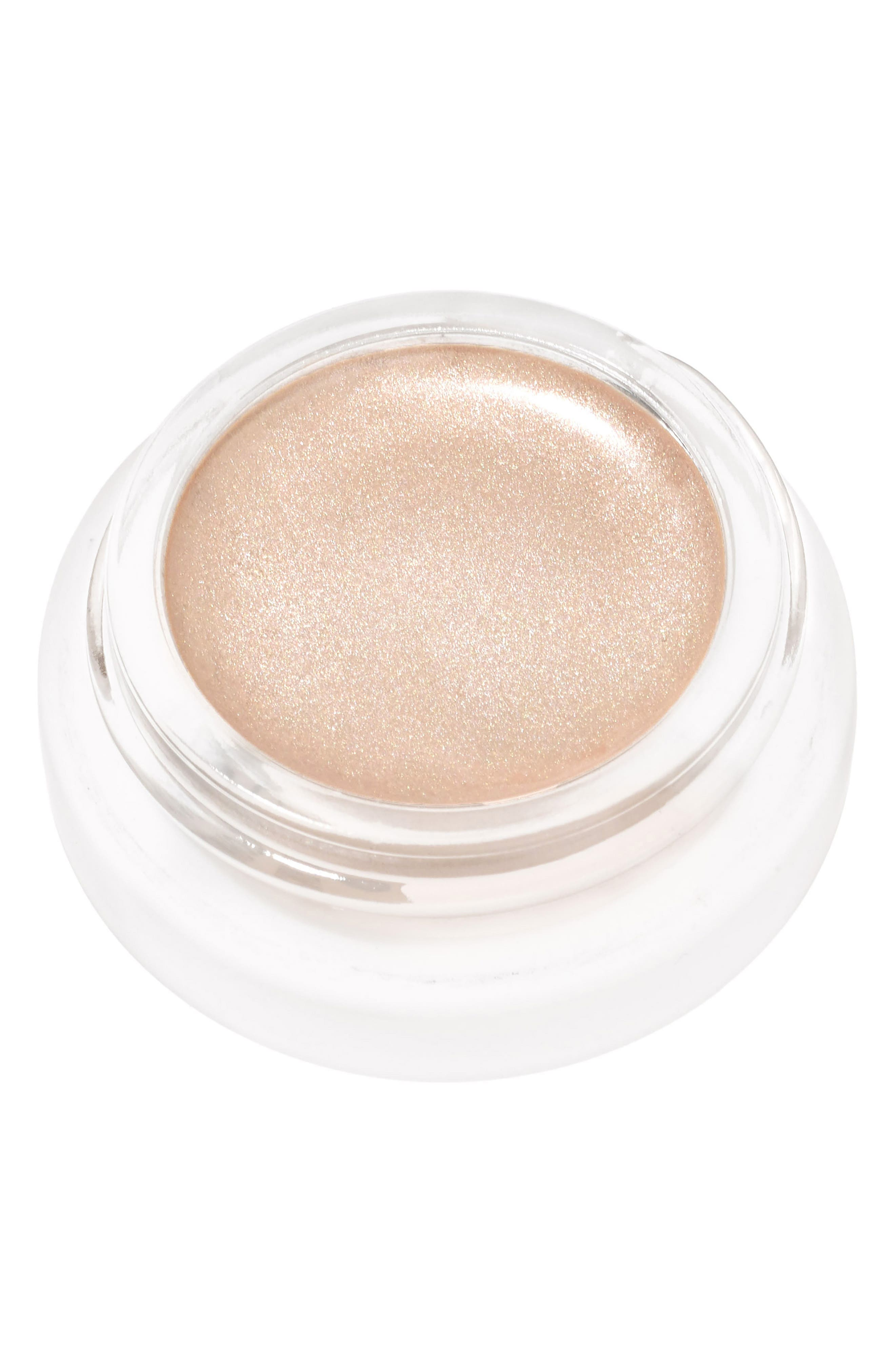 RMS Beauty Magic Luminizer