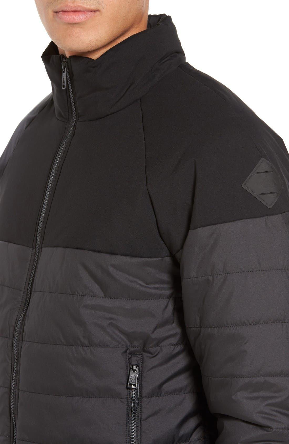 Alternate Image 4  - The North Face Skokie Jacket
