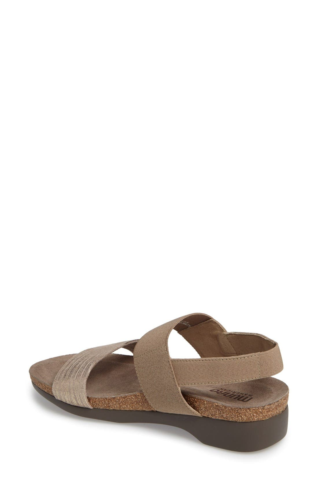 5116e9a19adf8 Women s Sandals Narrow Shoes