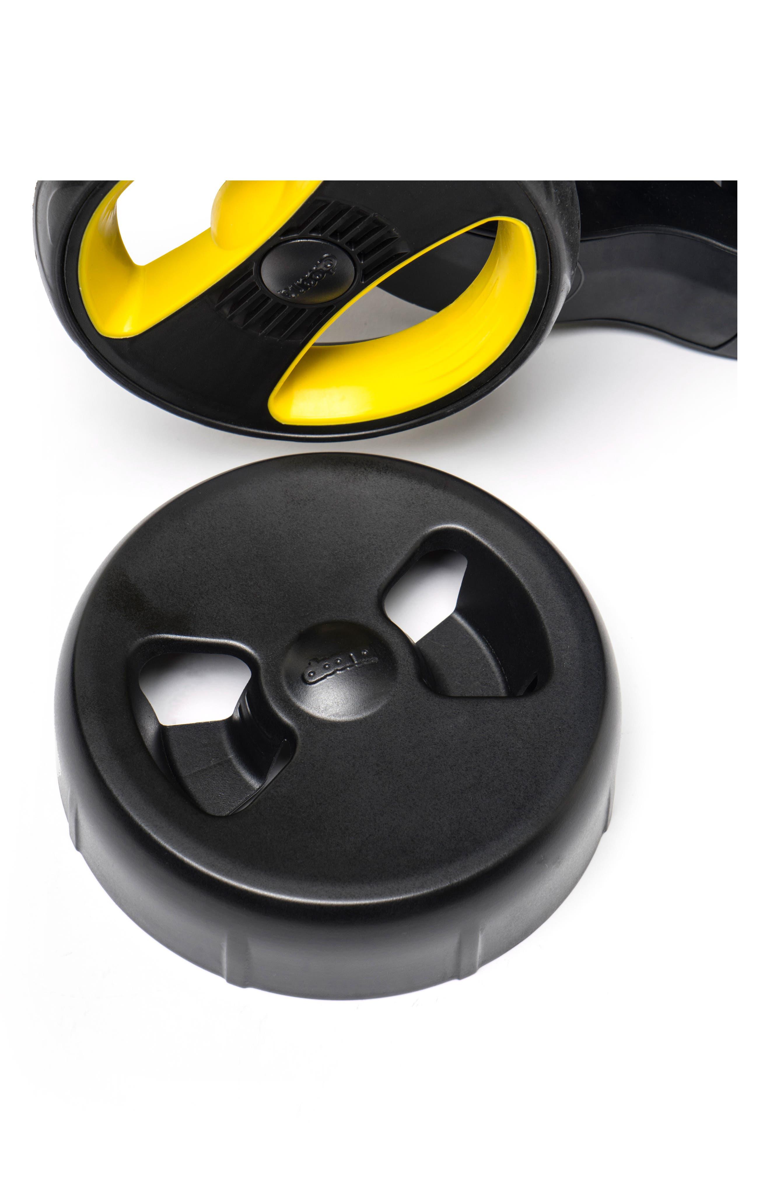 Wheel Covers,                             Main thumbnail 1, color,                             Black