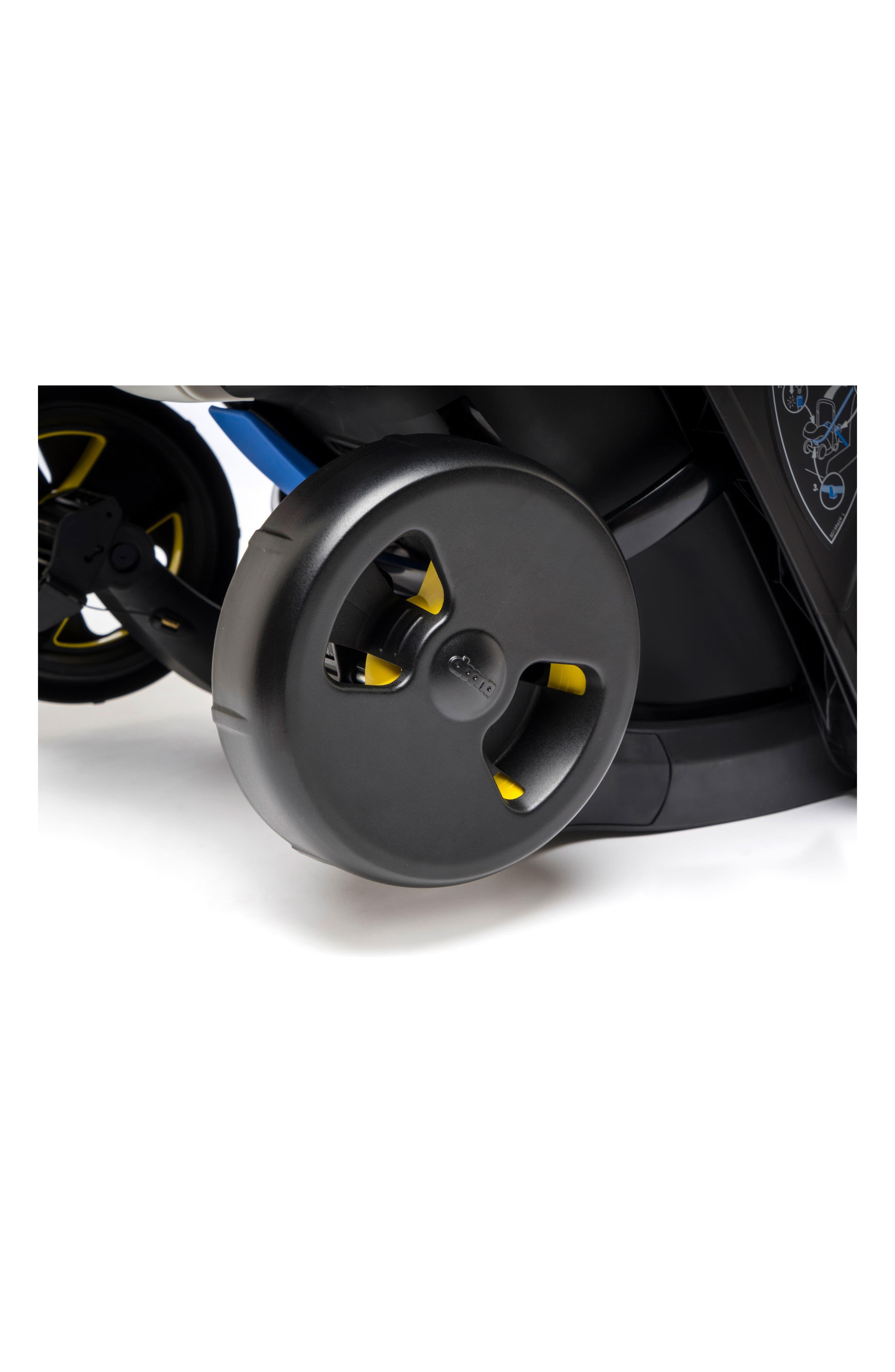 Wheel Covers,                             Alternate thumbnail 2, color,                             Black