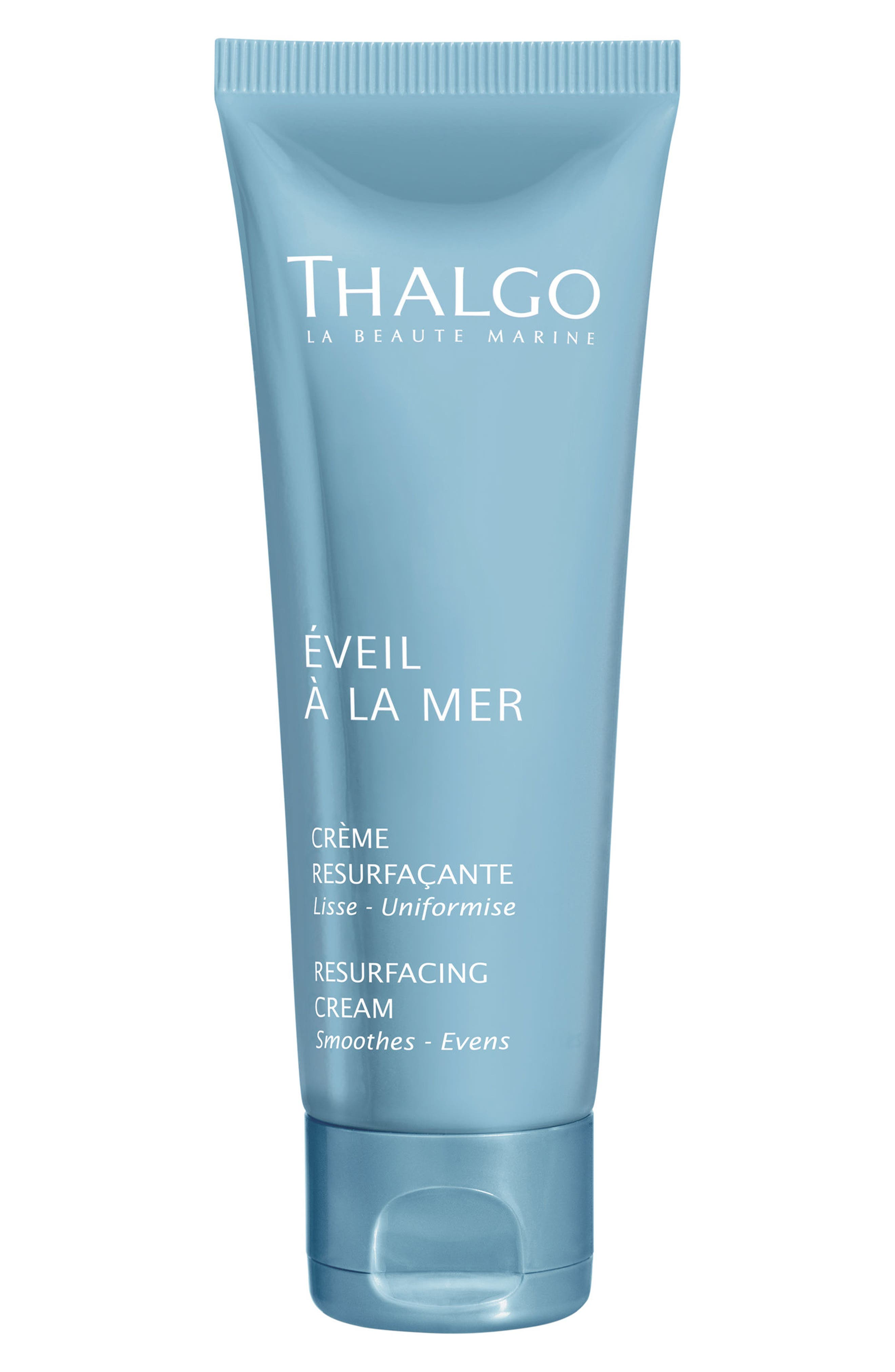 Alternate Image 1 Selected - Thalgo Resurfacing Cream