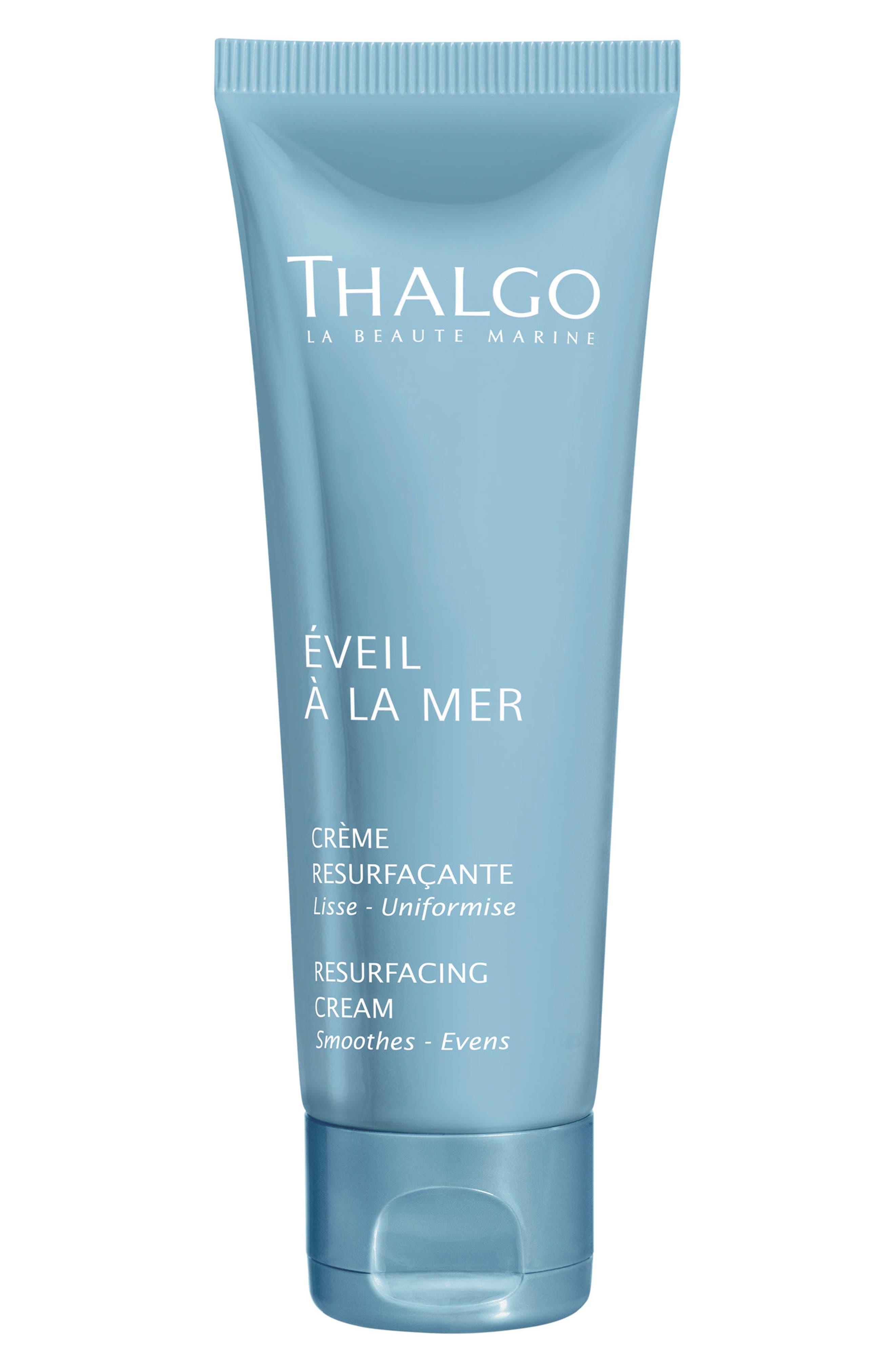 Thalgo Resurfacing Cream