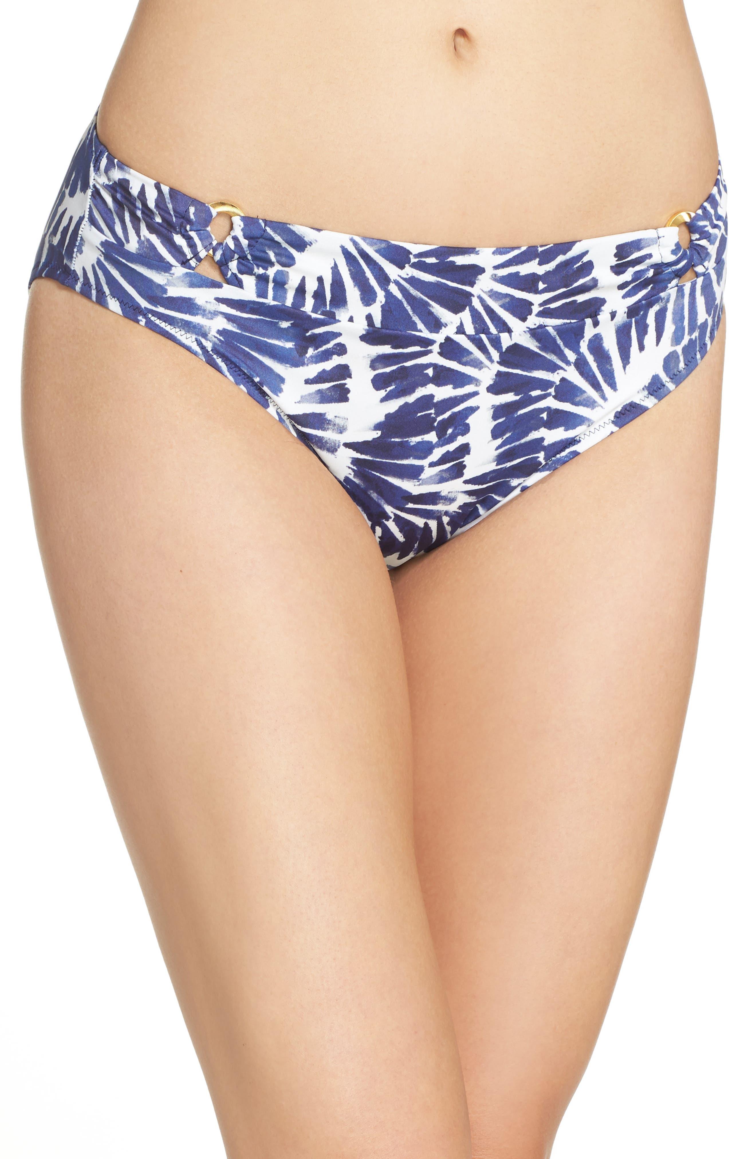 Fantasie Lanai Bikini Bottoms