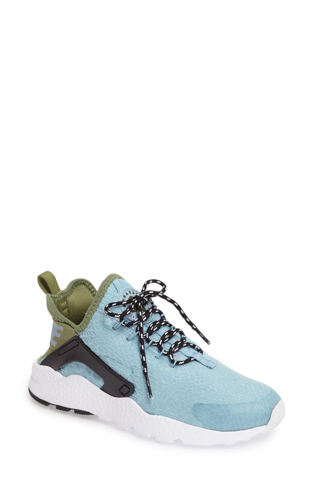 Nike 'Air Huarache Run Ultra SE' Sneaker (Women)