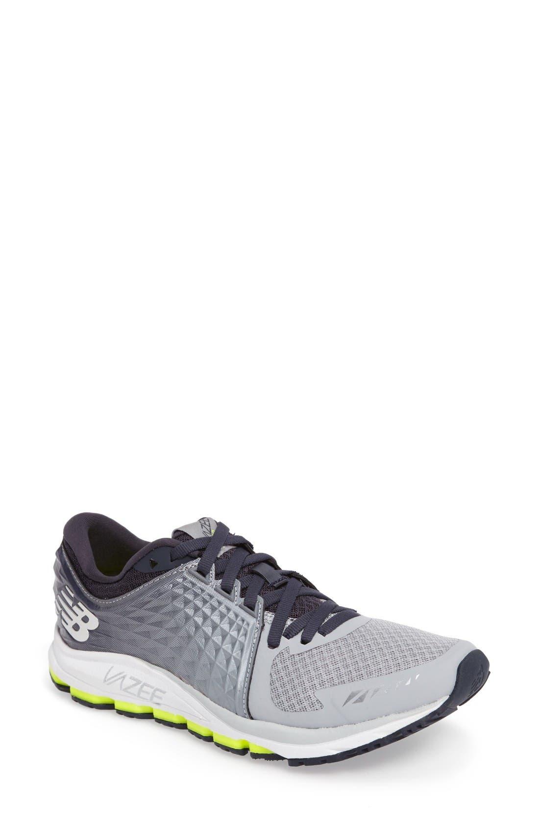 New Balance Vazee 2090 Running Shoe (Women)
