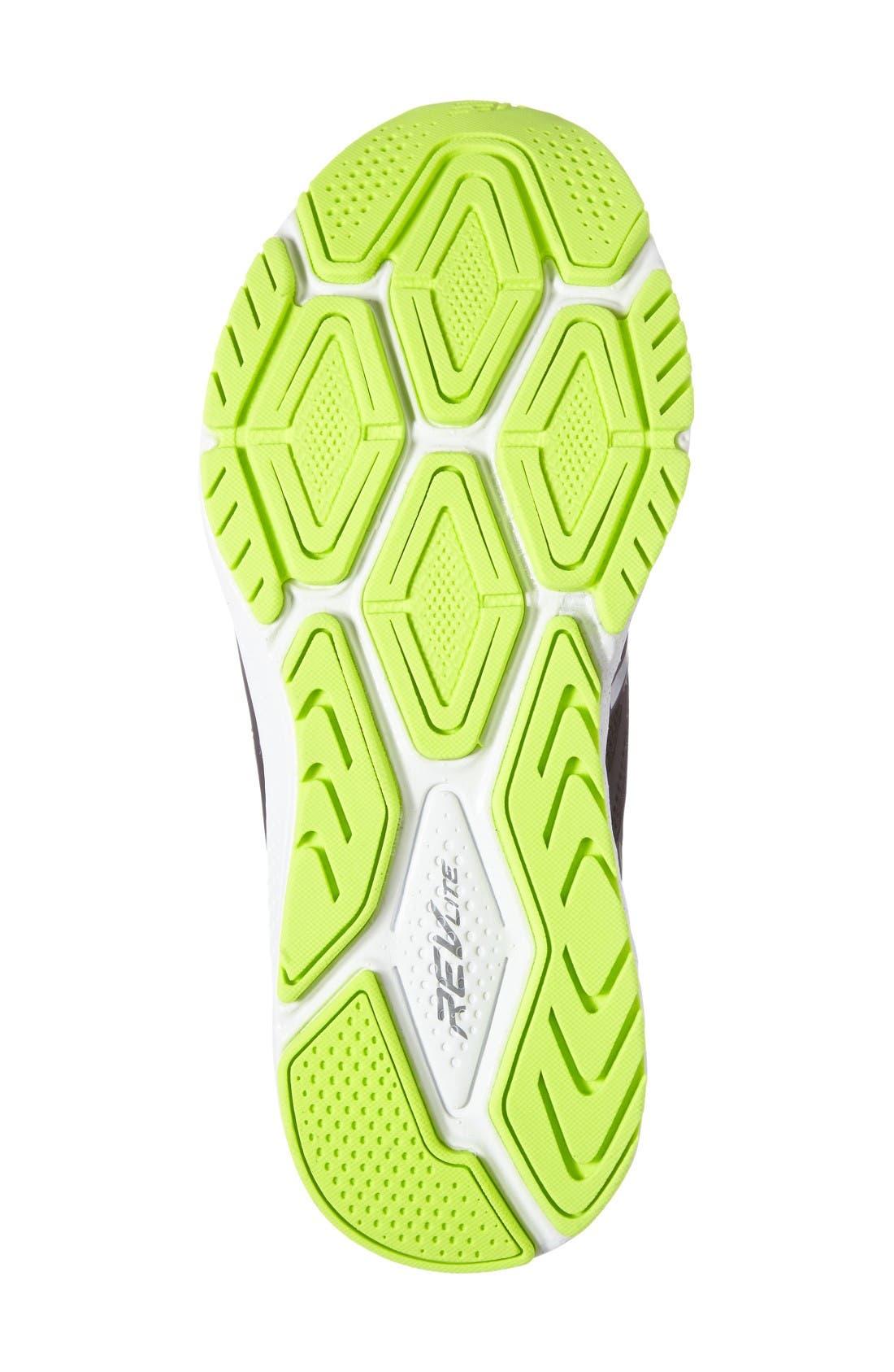 Alternate Image 4  - New Balance 'Vazee Prism' Running Shoe (Women)
