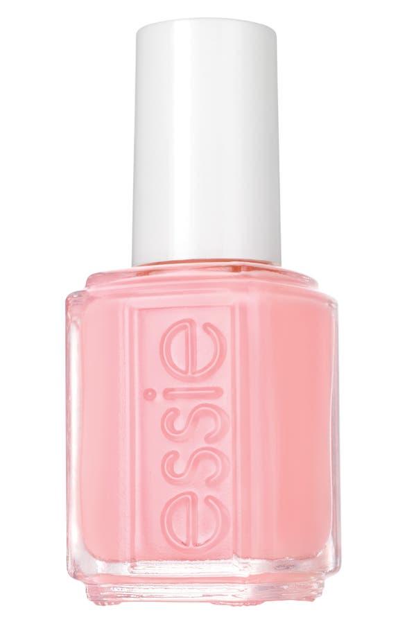 essie® Cream Nail Polish | Nordstrom