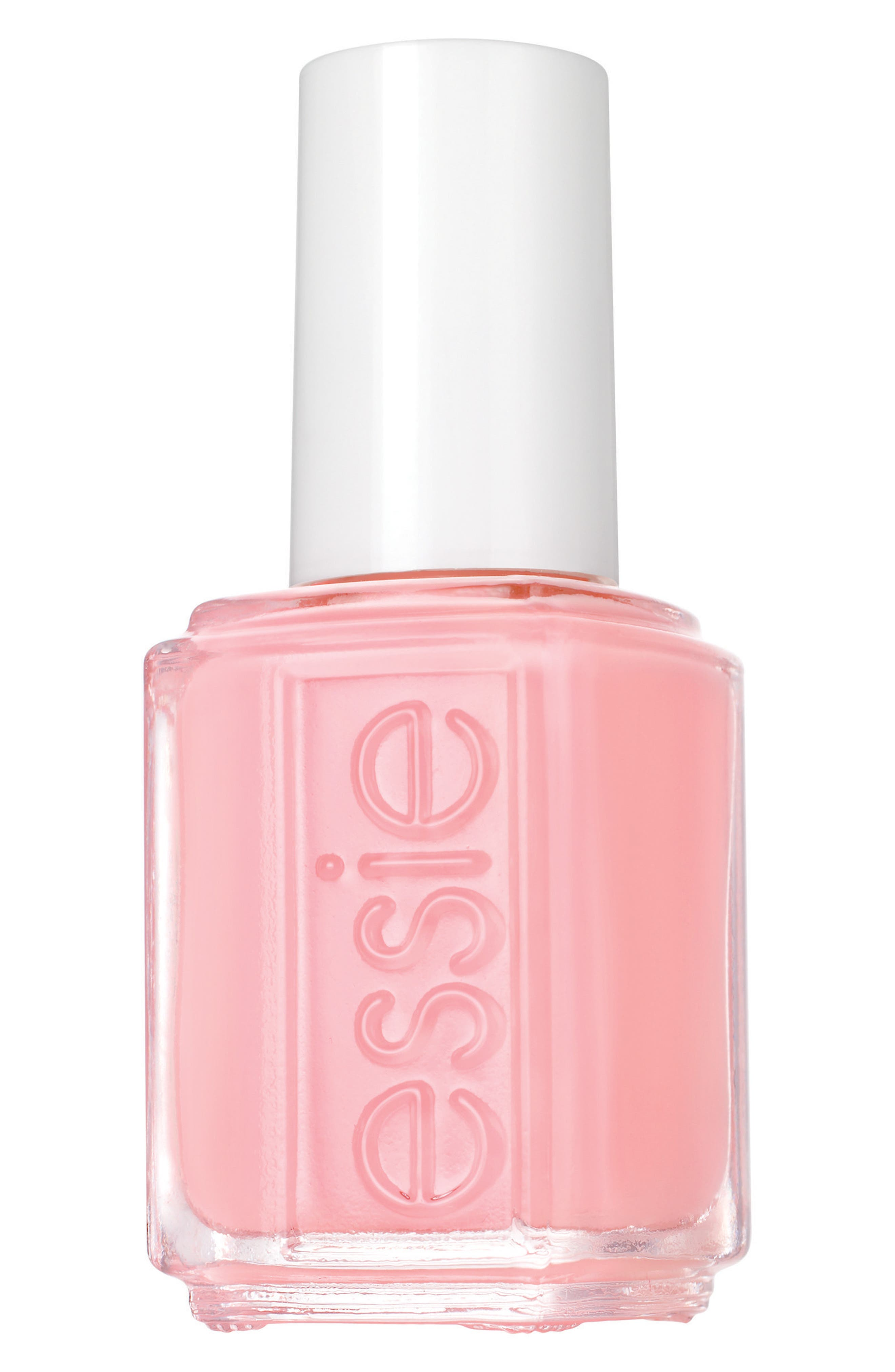 essie® Cream Nail Polish