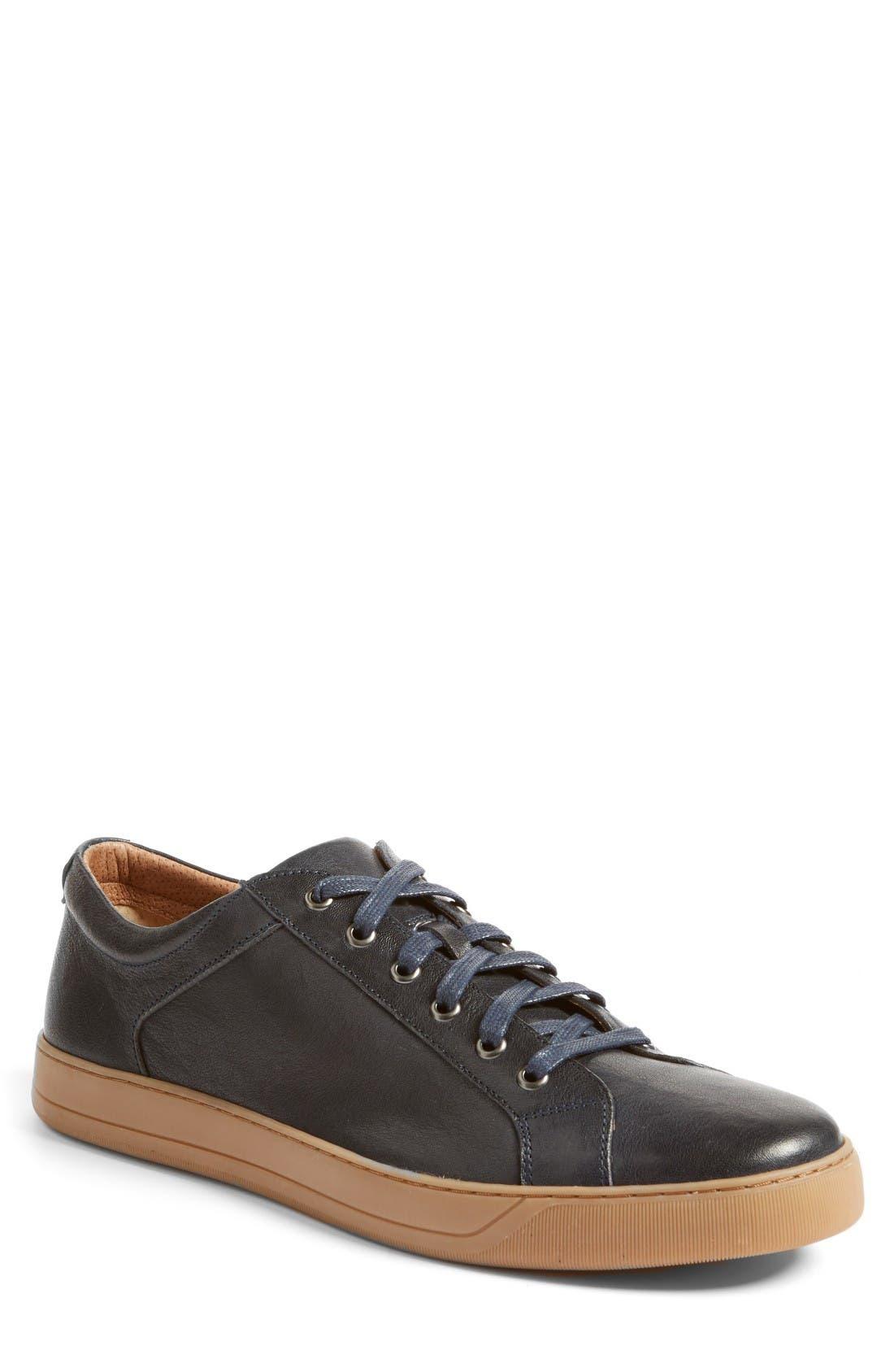 Main Image - J&M 1850 Allister Sneaker (Men)