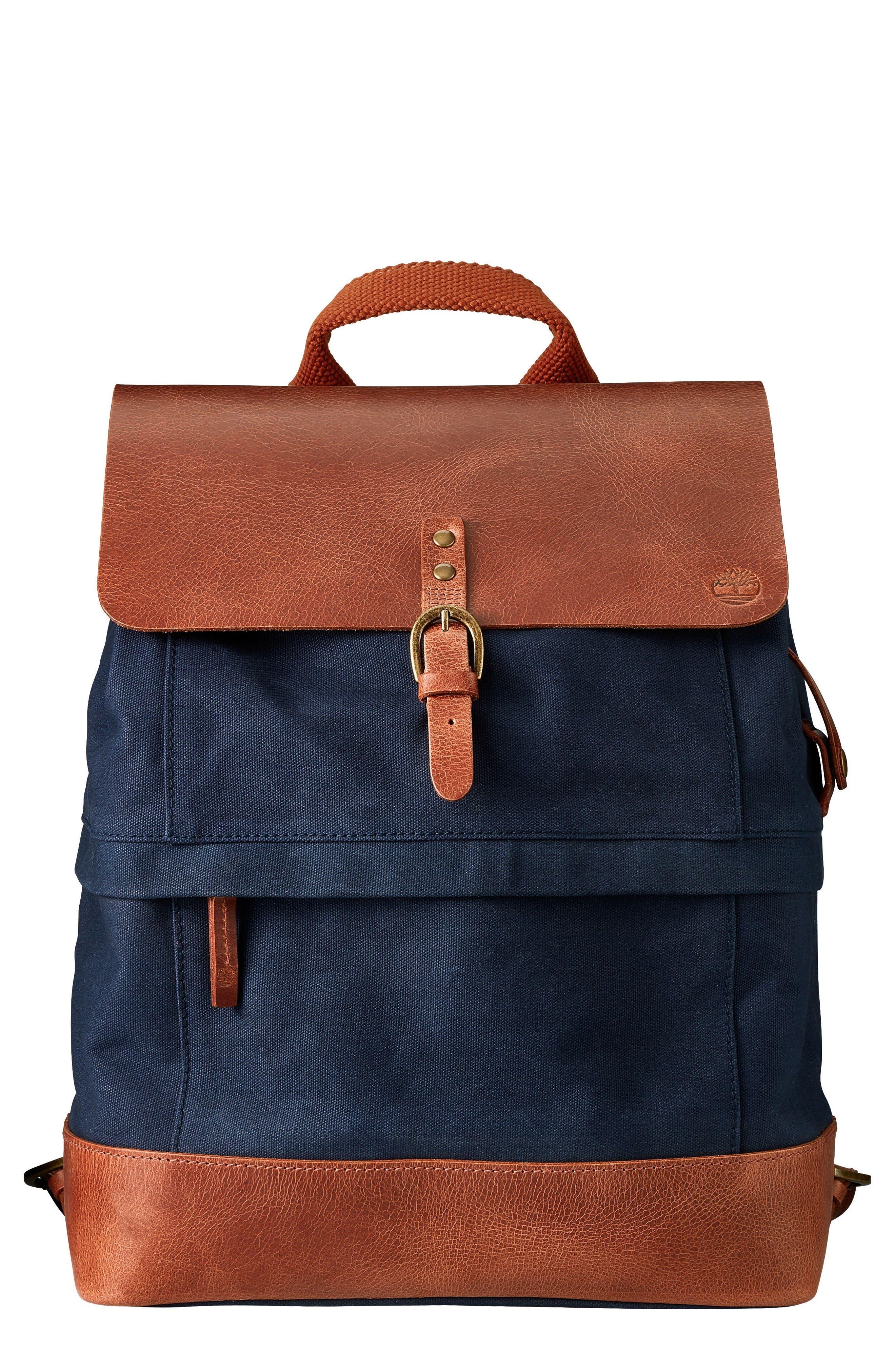 Main Image - Timberland Nantasket Backpack