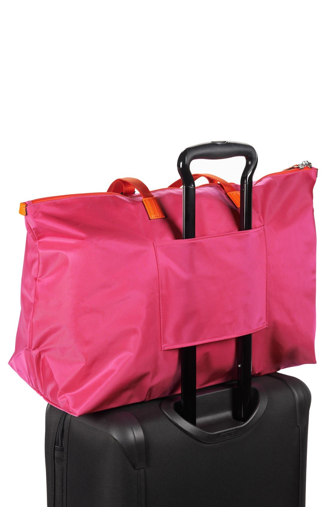 Alternate Image 8  - Tumi 'Just in Case' Packable Tote