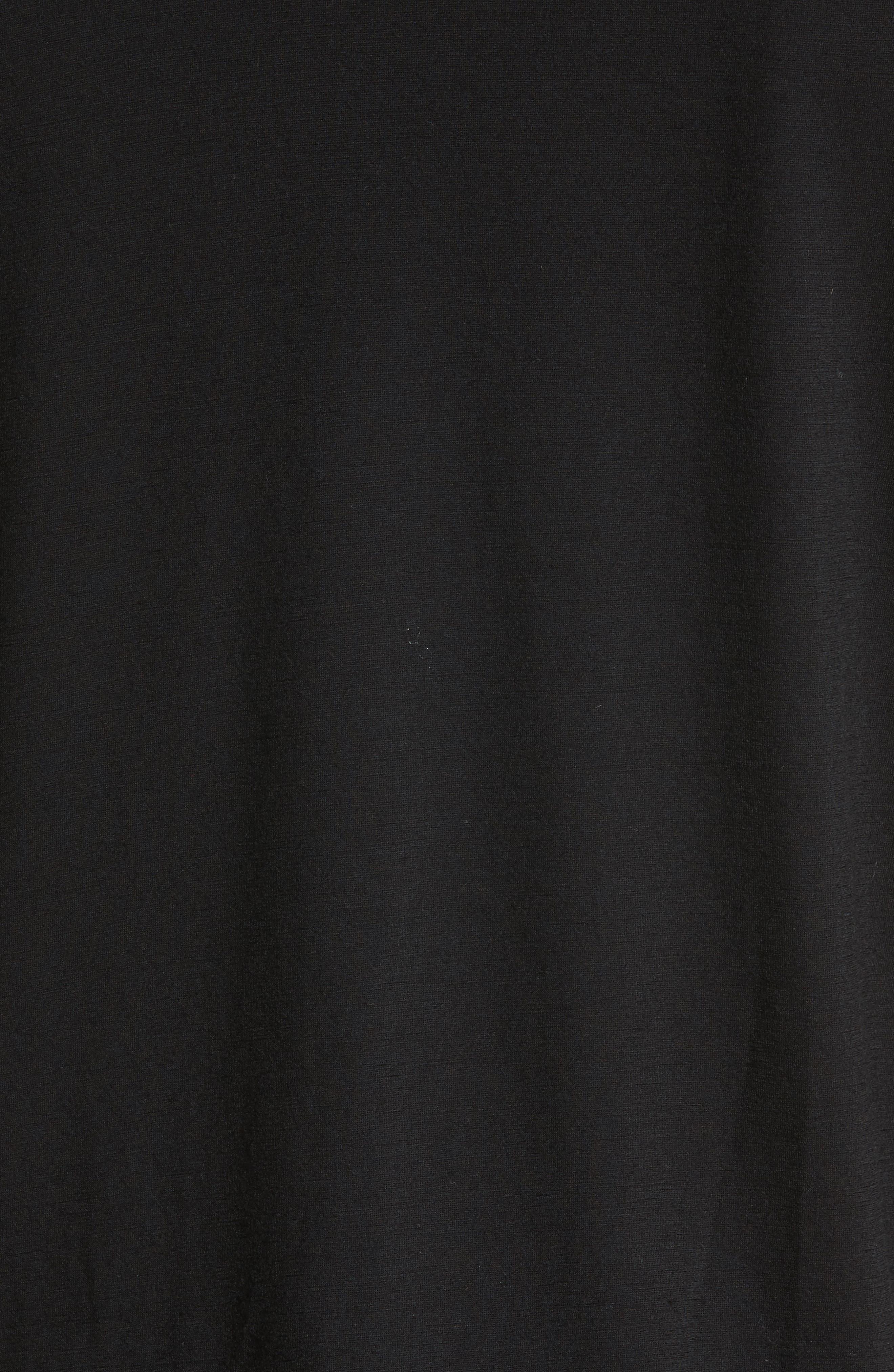 Alternate Image 5  - Arc'teryx Veilance Frame Merino Wool T-Shirt