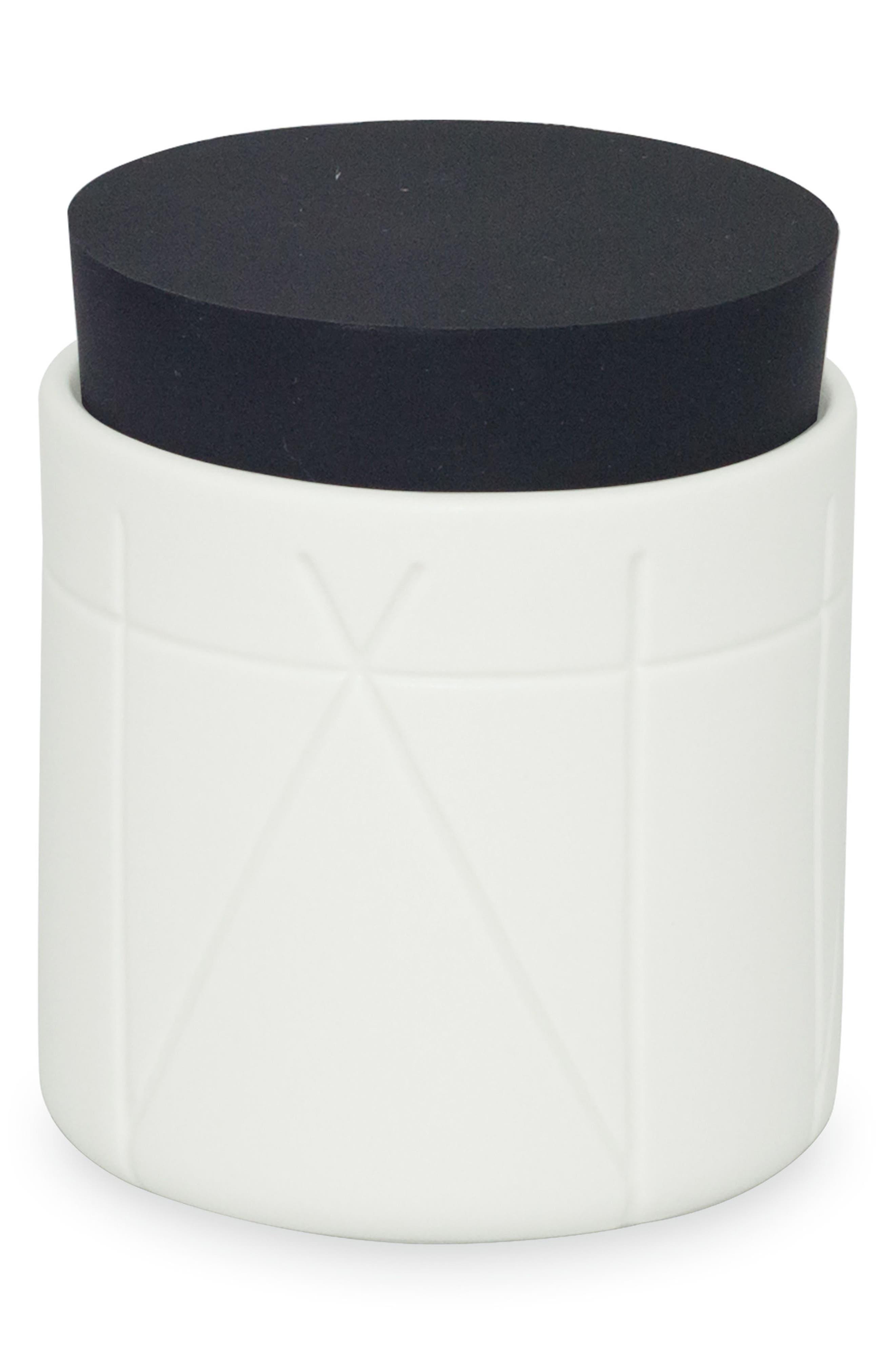 DKNY Geometrix Jar