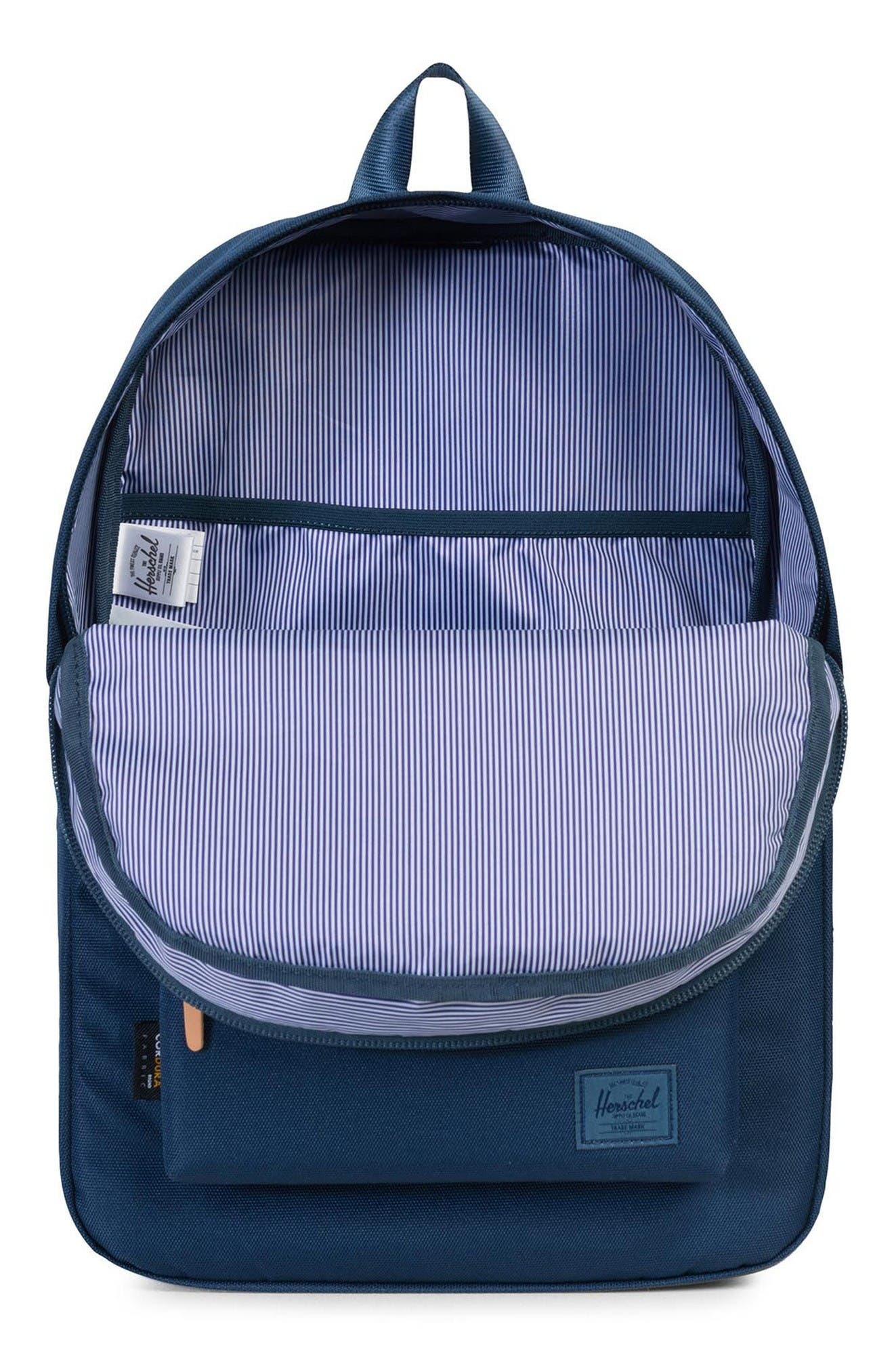 Alternate Image 3  - Herschel Supply Co. Winlaw Backpack