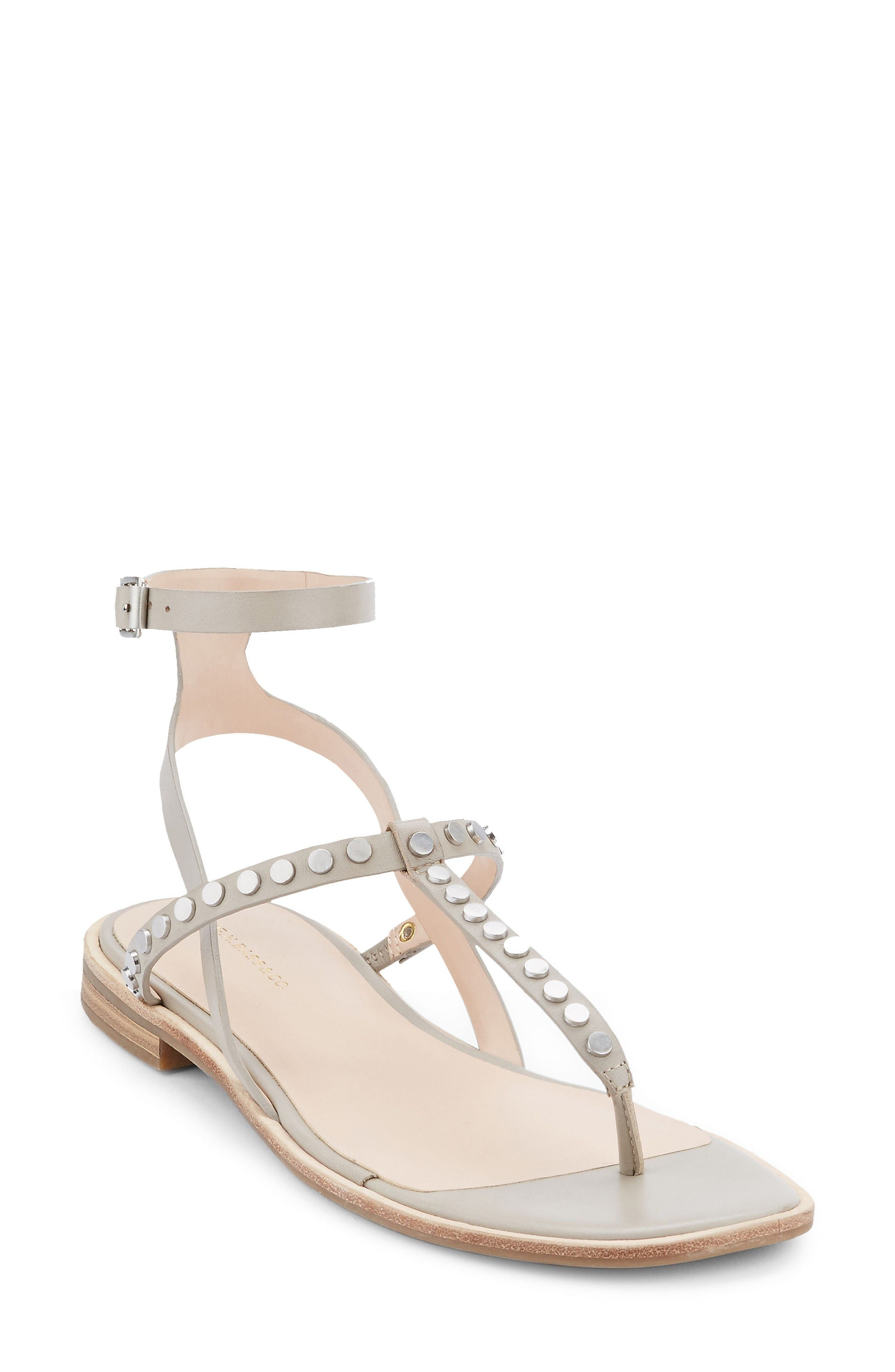 G.H. Bass & Co. Michelle Sandal (Women)